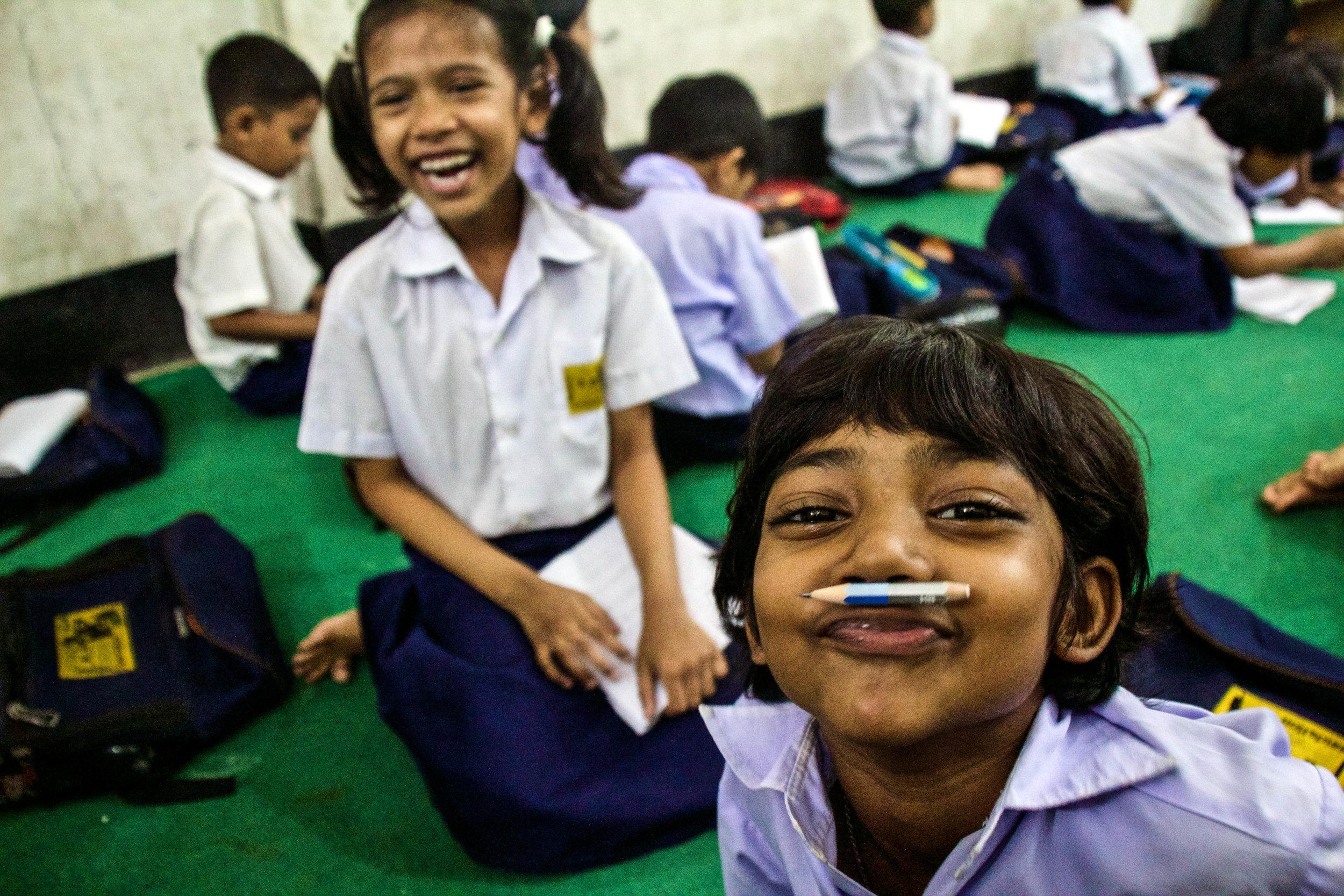 dhaka bangladesh jaago school children-63-43.jpg