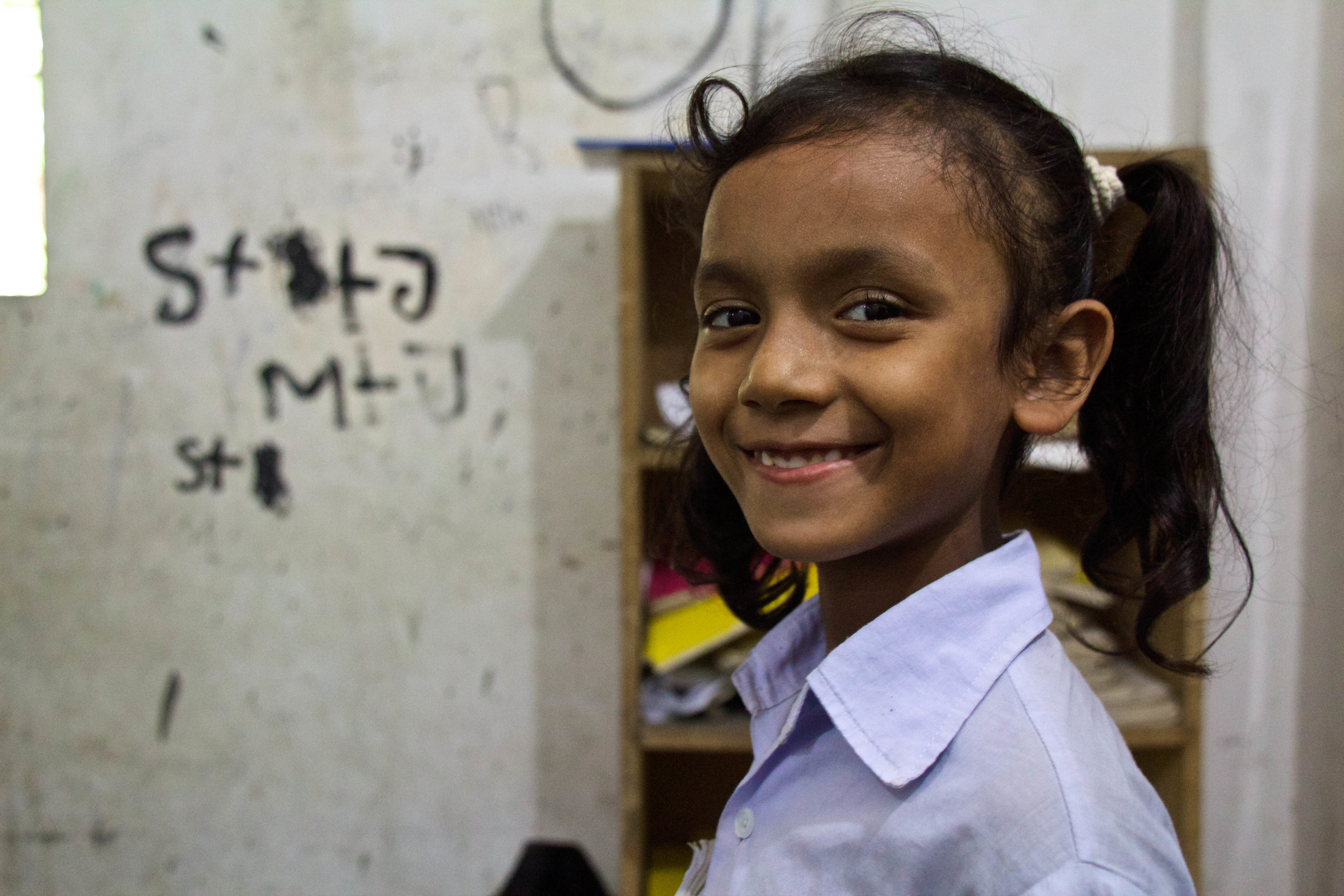 dhaka bangladesh jaago school children-64-44.jpg