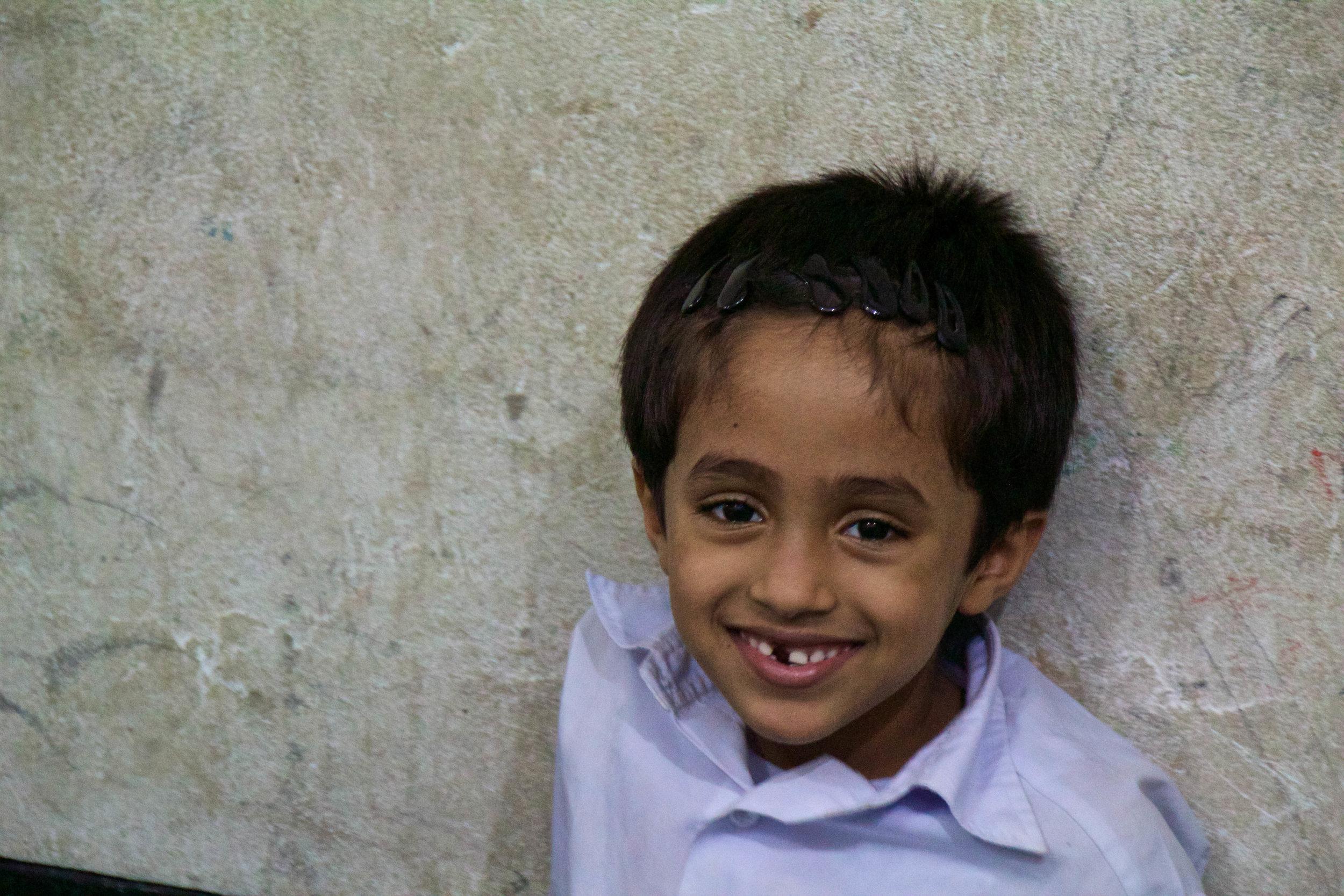 dhaka bangladesh jaago school children-67-47.jpg