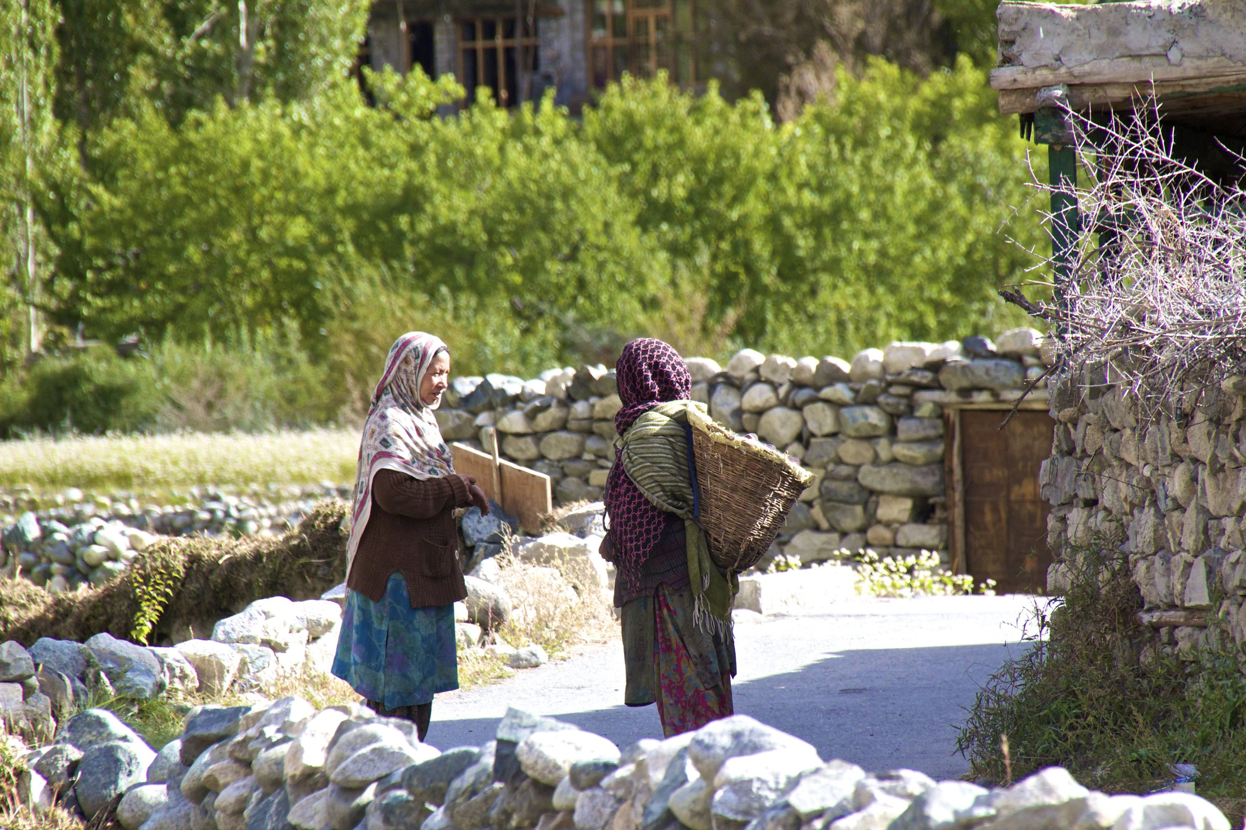 turtuk gilgit baltistan people himalayas 2.jpg