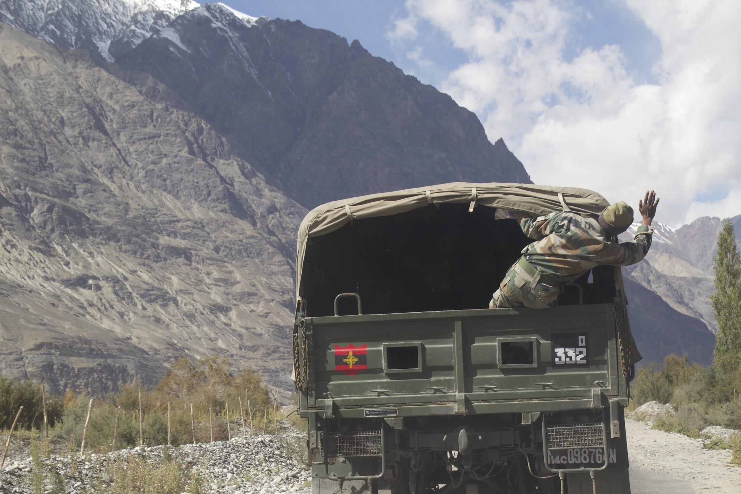 Nubra Valley Ladakh Kashmir Indian Himalayas Roads 3.jpg