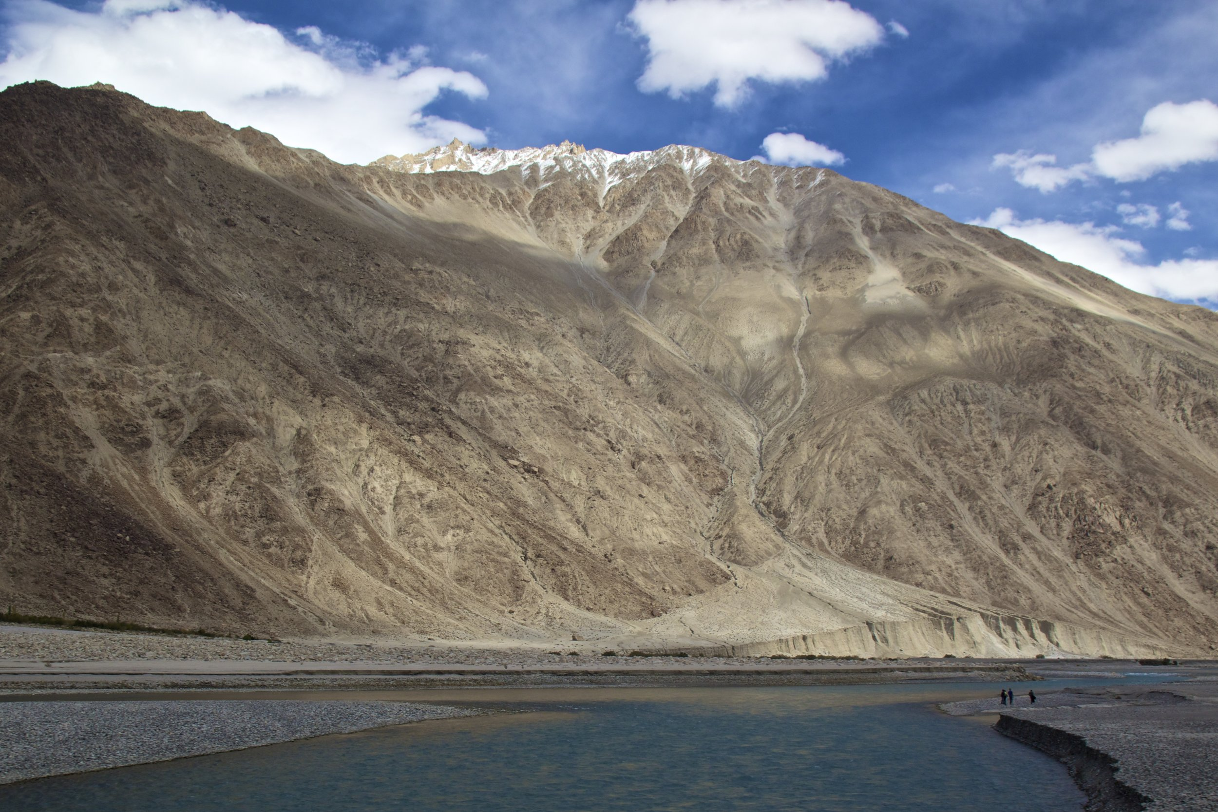 Shyok River Ladakh Gilgit Baltistan Indian Himalayas 6.jpg