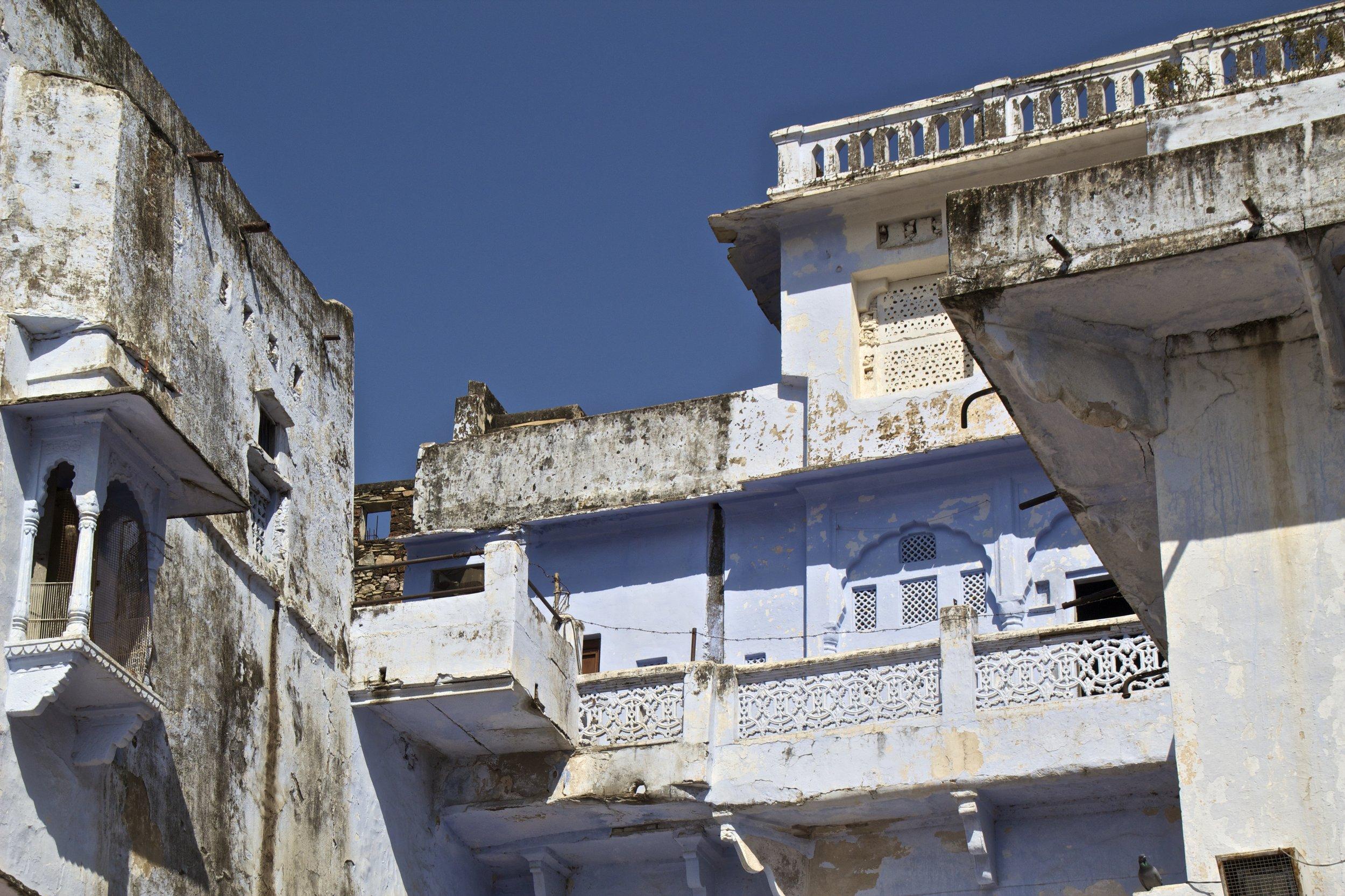 white city ghats pushkar rajasthan photography 2.jpg
