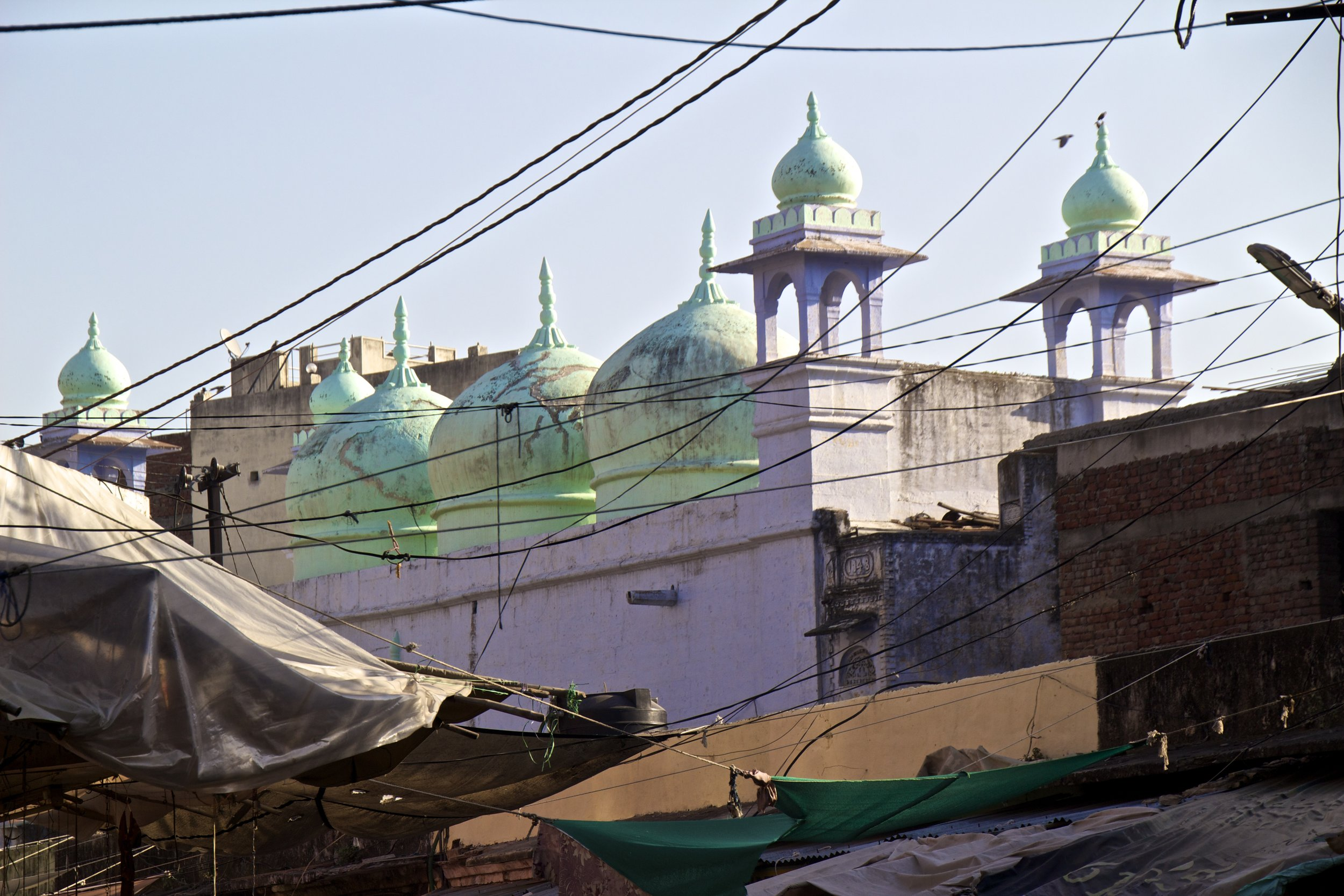 pushkar rajasthan ghats street photography 11.jpg