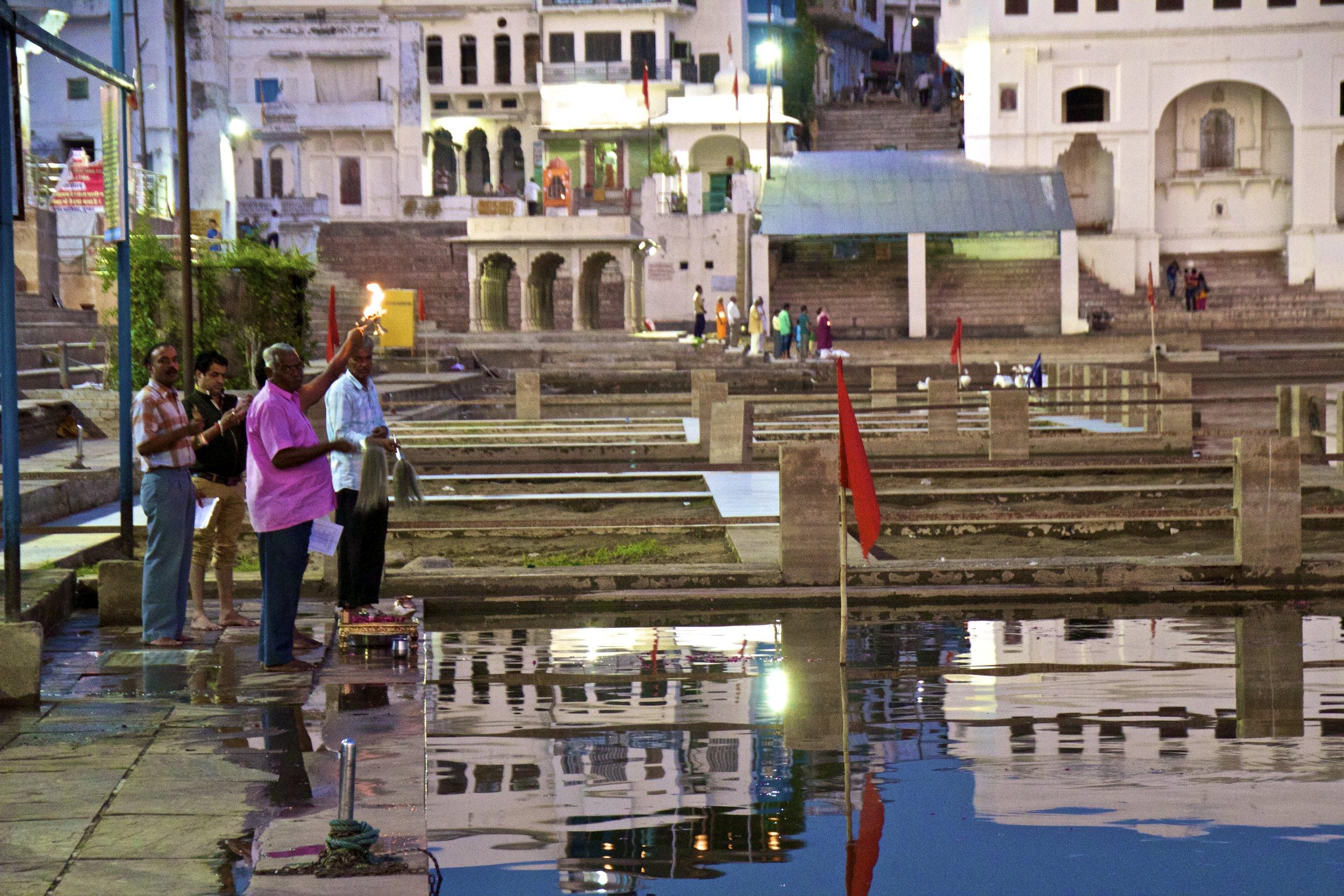 white city ghats pushkar rajasthan photography 16.jpg