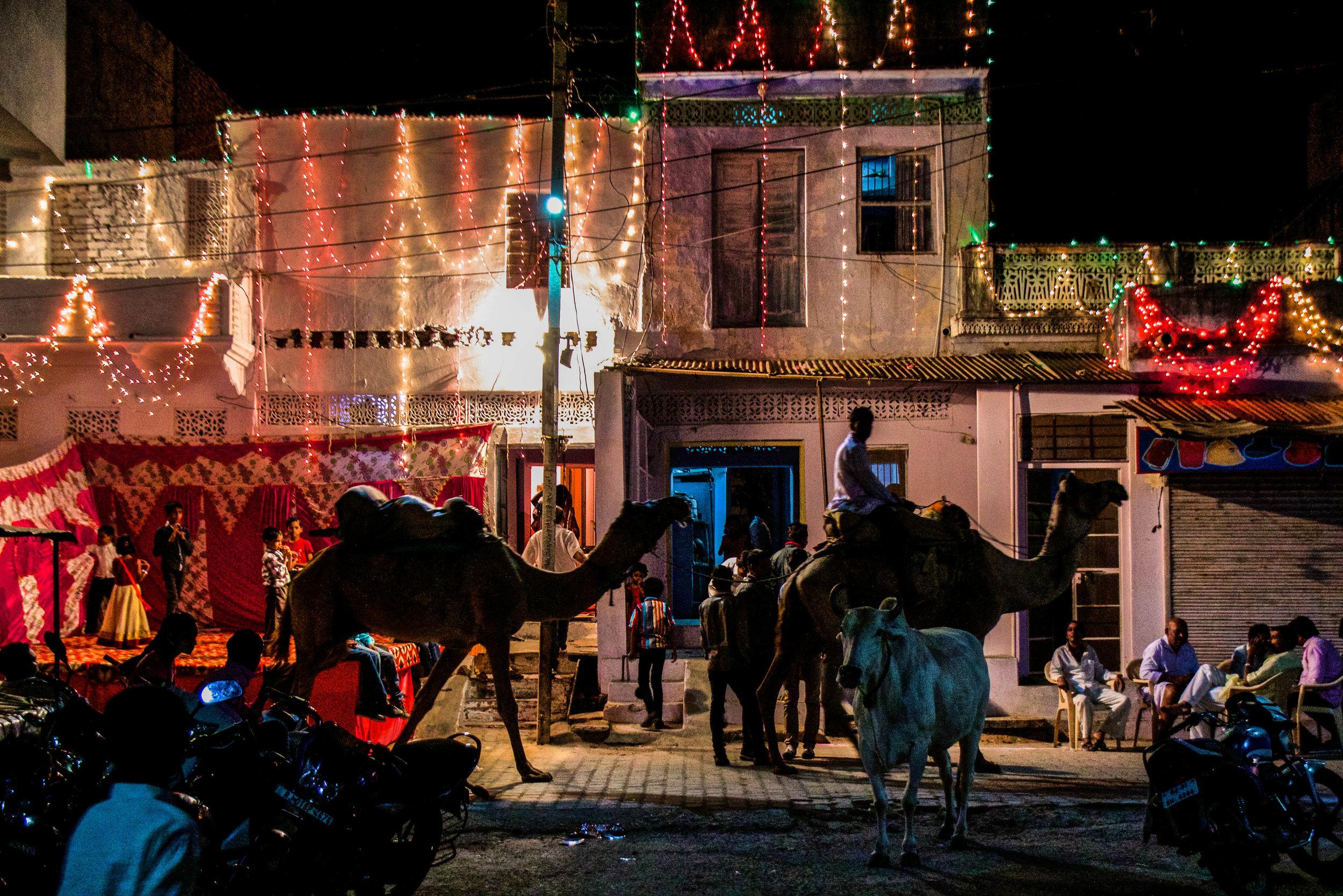 pushkar rajasthan rajasthani wedding 1-2.jpg