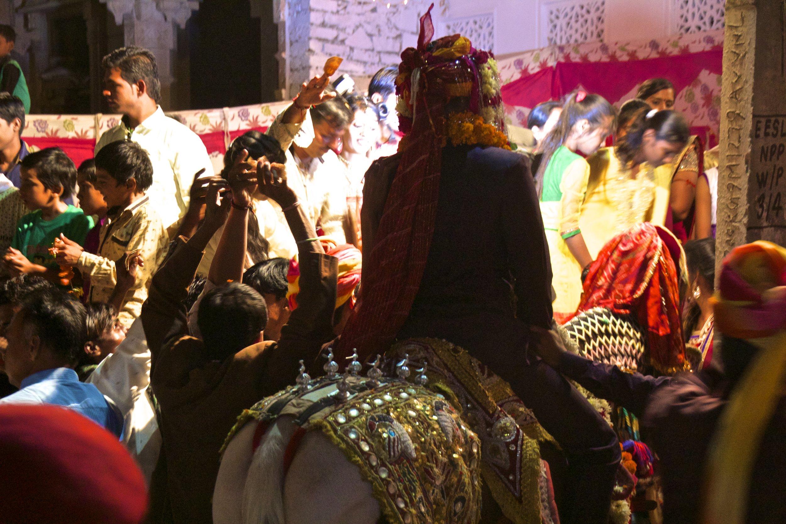 pushkar rajasthan rajasthani wedding 3.jpg
