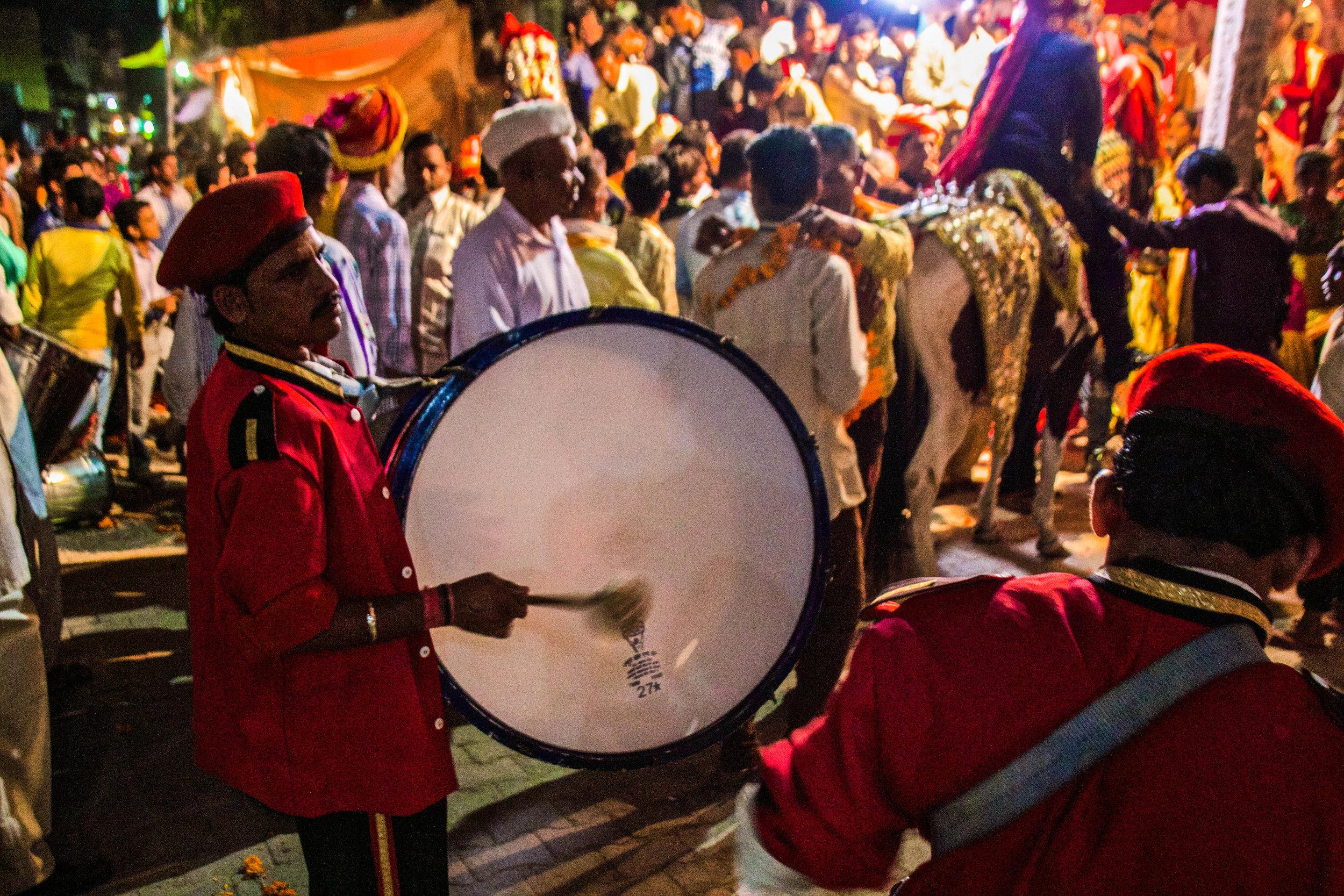 pushkar rajasthan rajasthani wedding 4-3.jpg