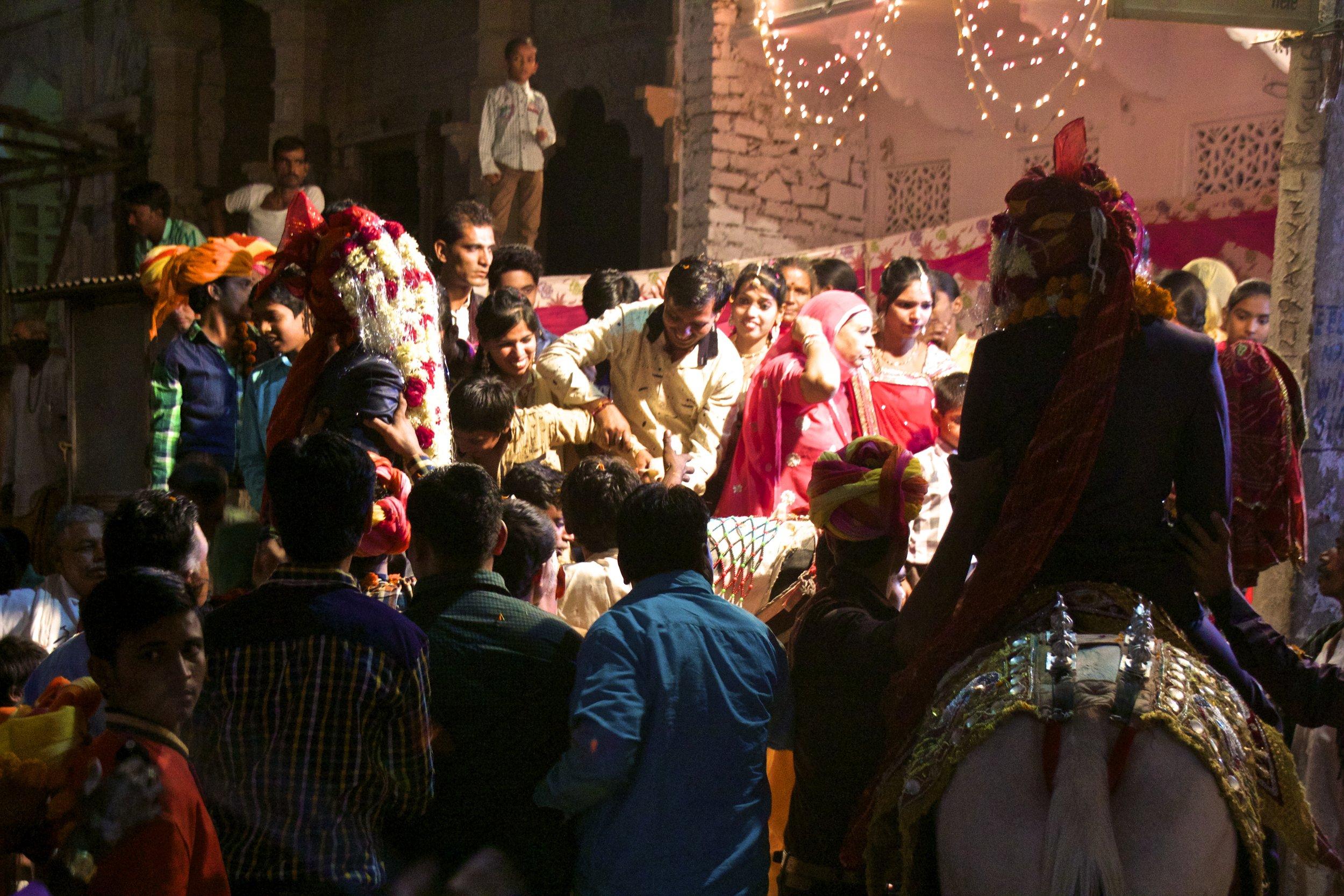 pushkar rajasthan rajasthani wedding 5.jpg