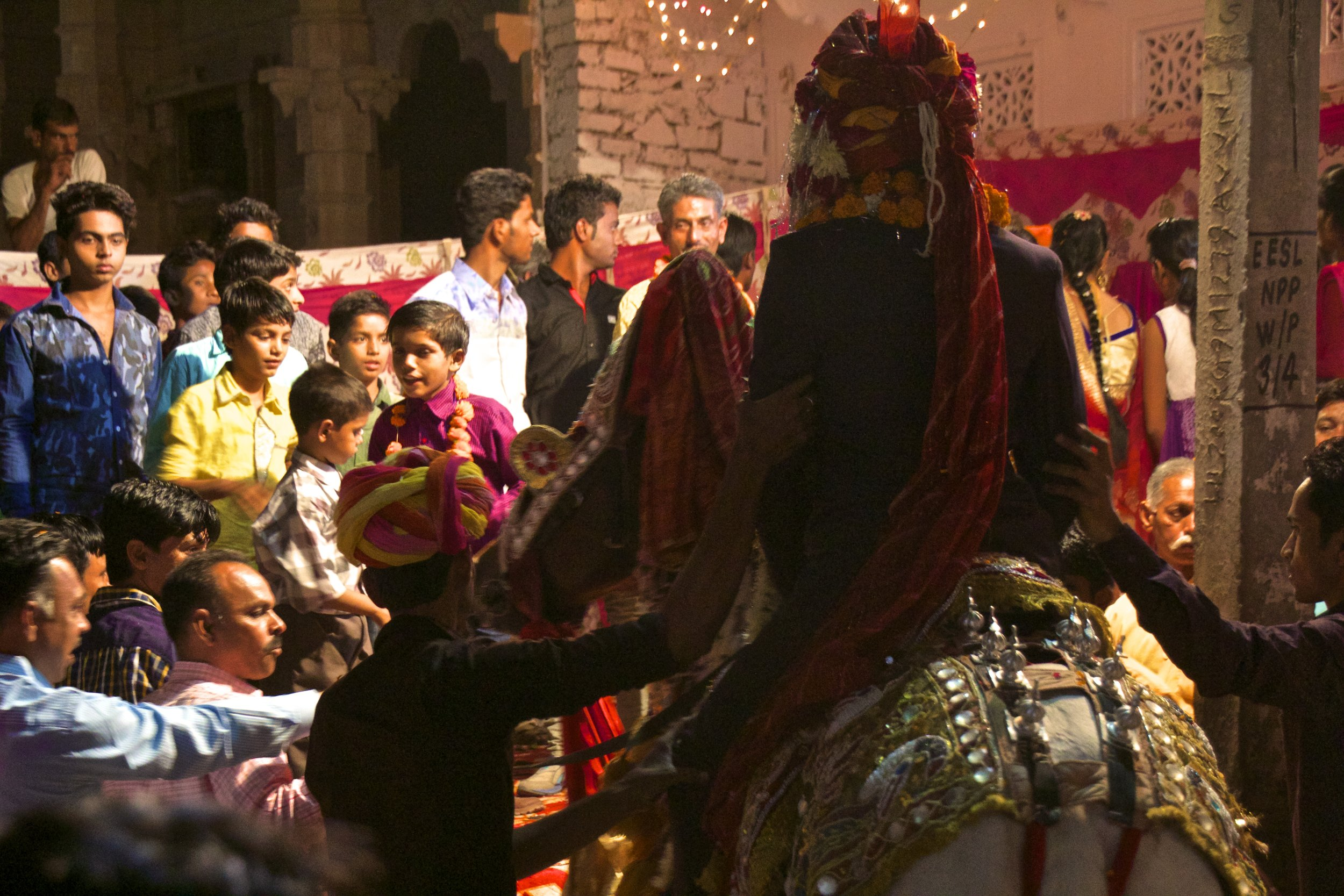pushkar rajasthan rajasthani wedding 6.jpg
