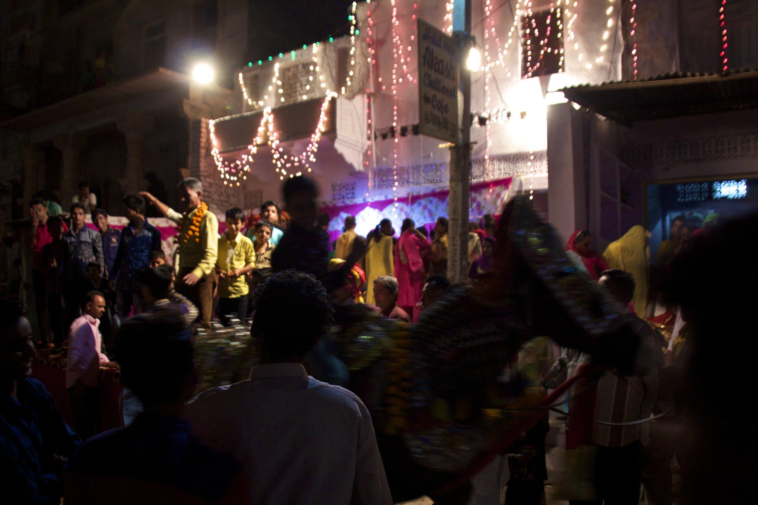 pushkar rajasthan rajasthani wedding 7.jpg