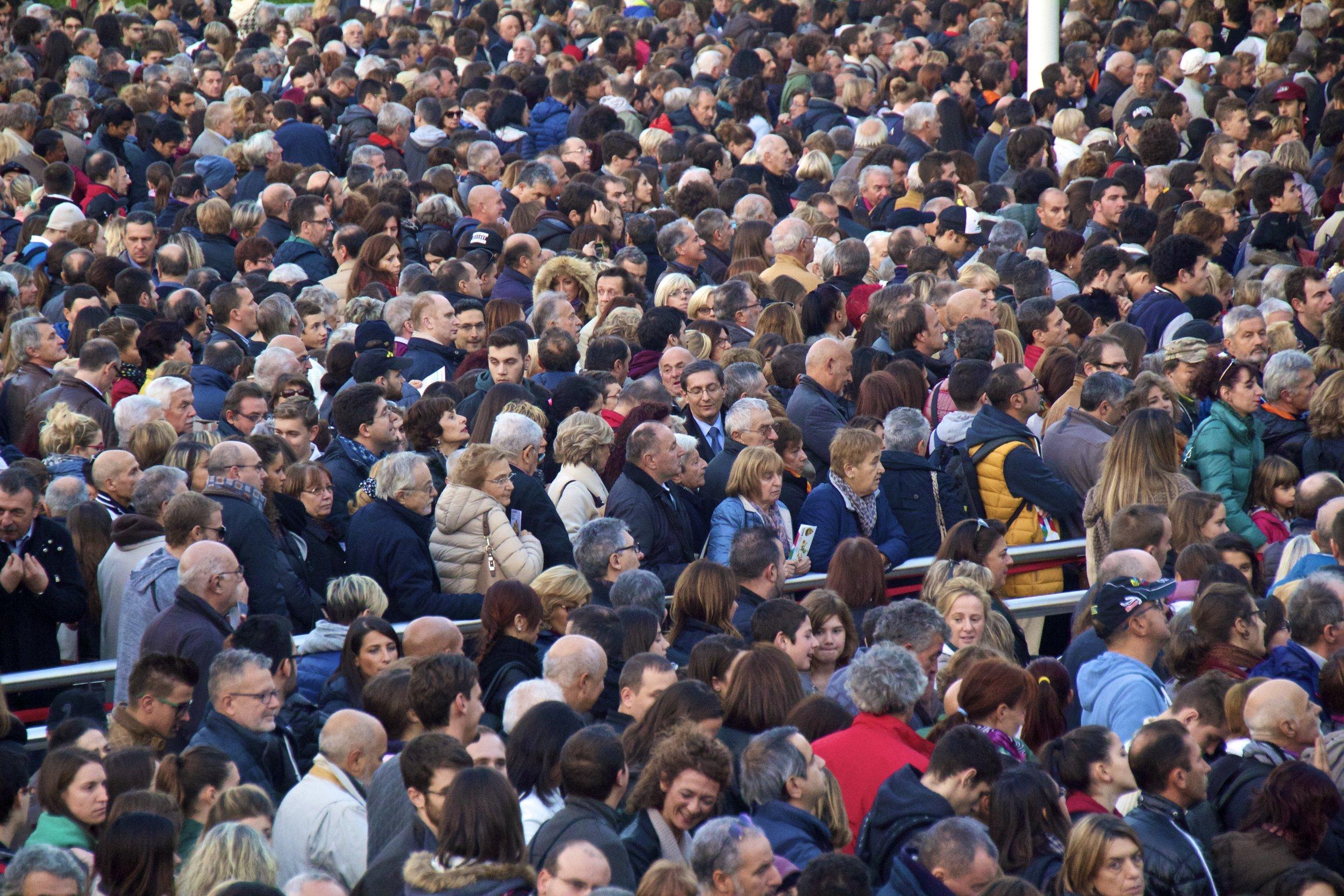 milan milano world expo 2015 1.jpg