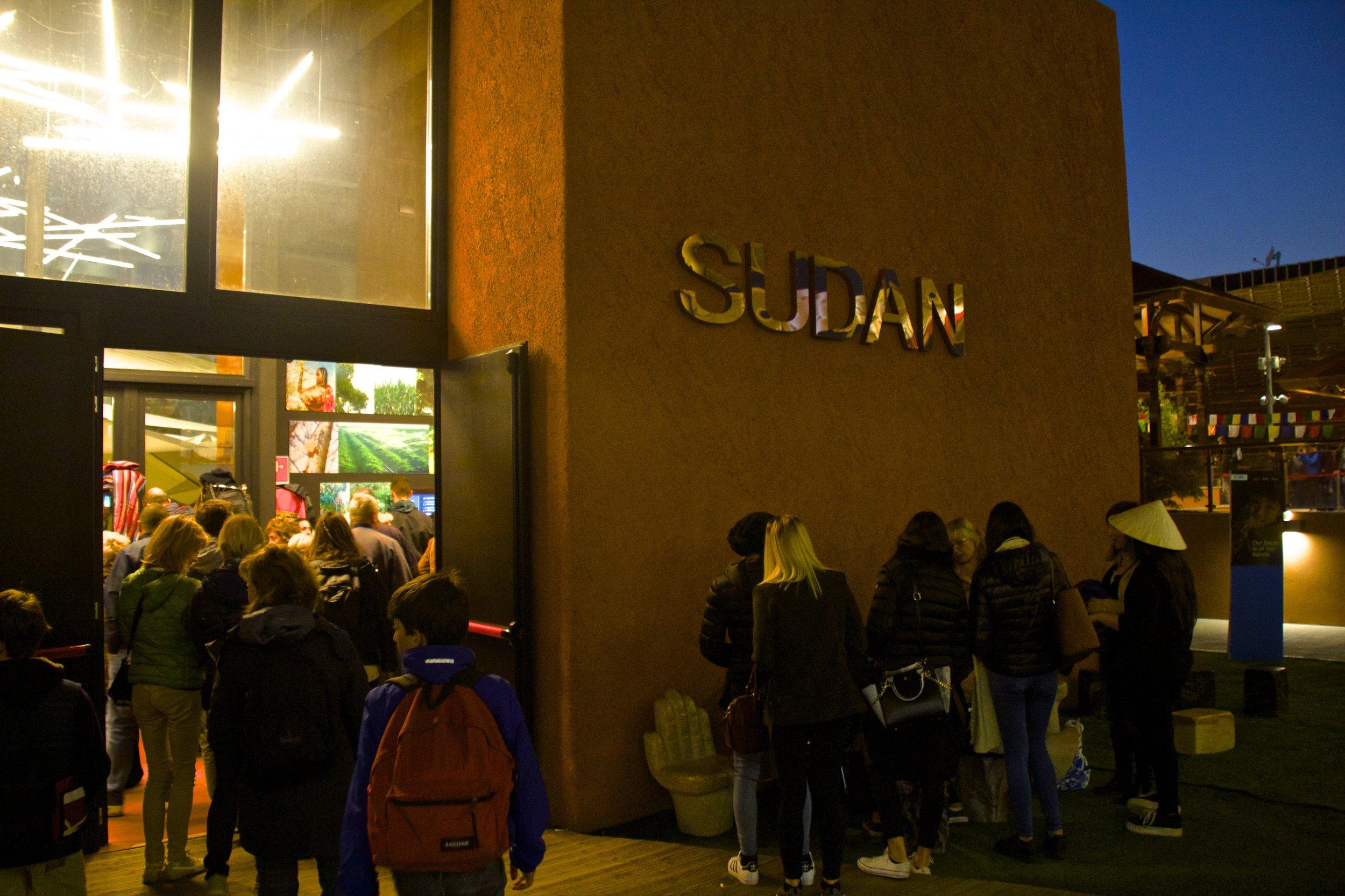 sudan milan world expo 1.jpg