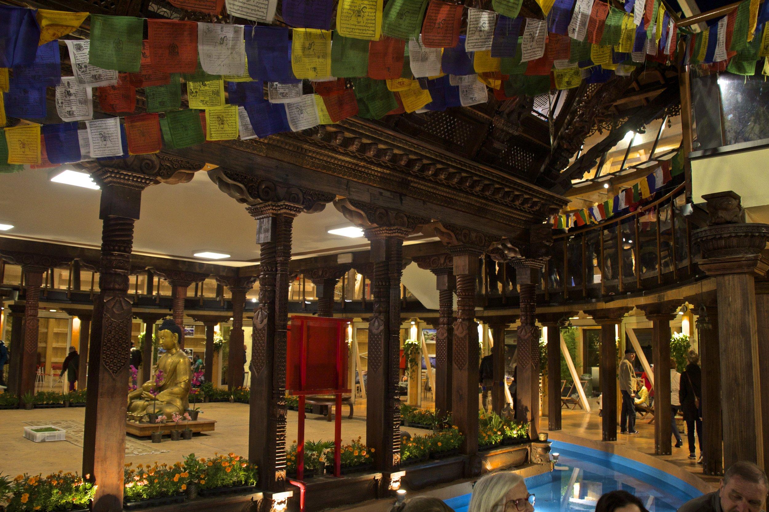 nepal milan world expo 2.jpg