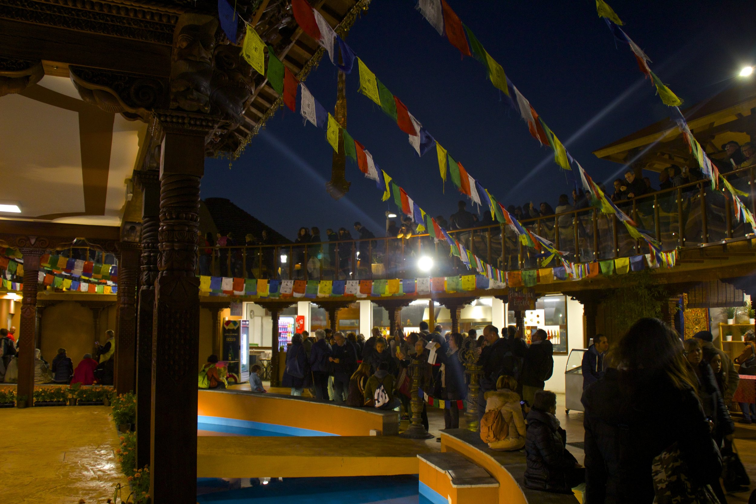 nepal milan world expo 3.jpg