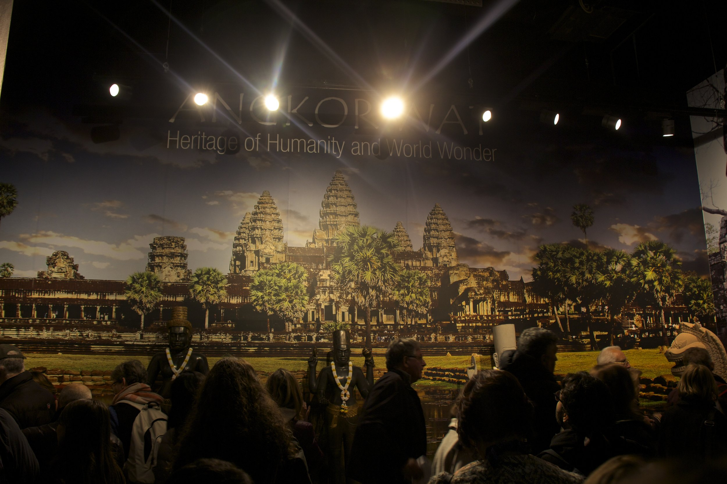 cambodia milan world expo 1.jpg