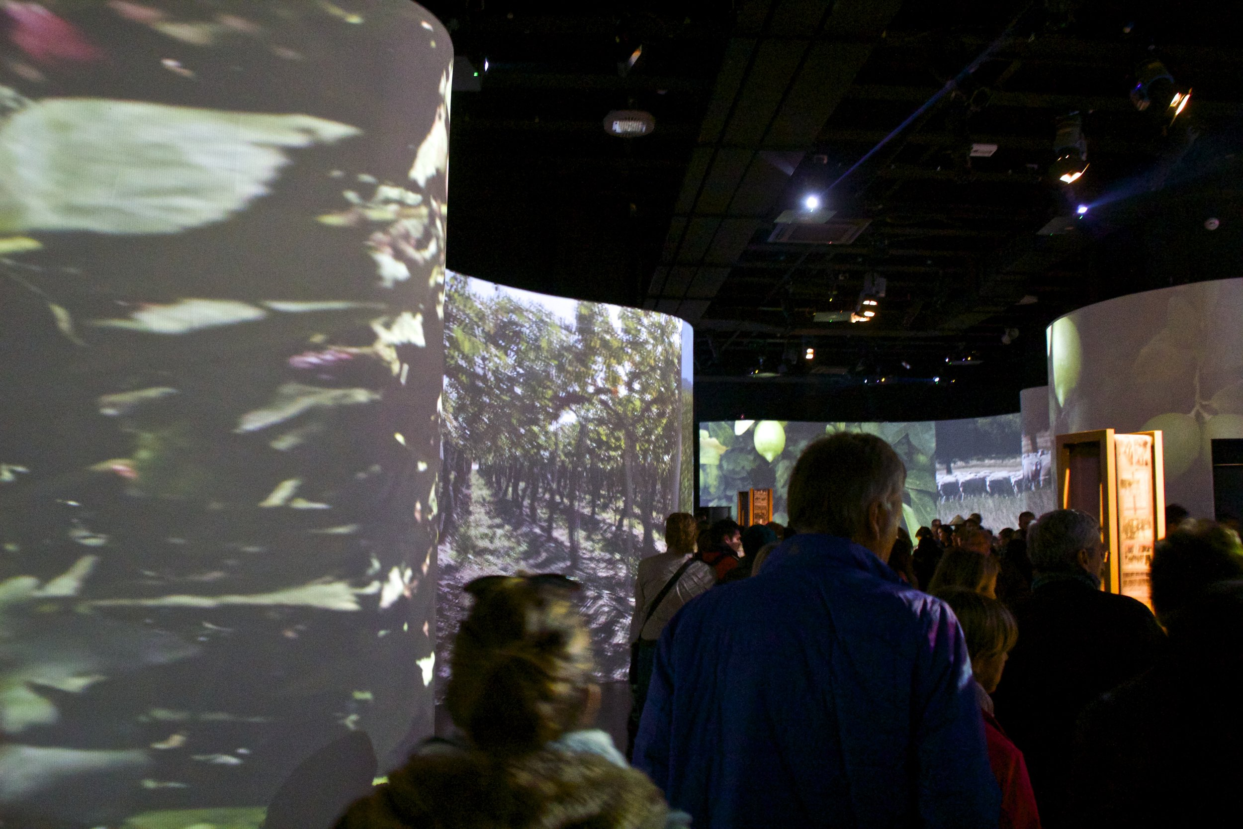 argentina milan world expo 2.jpg