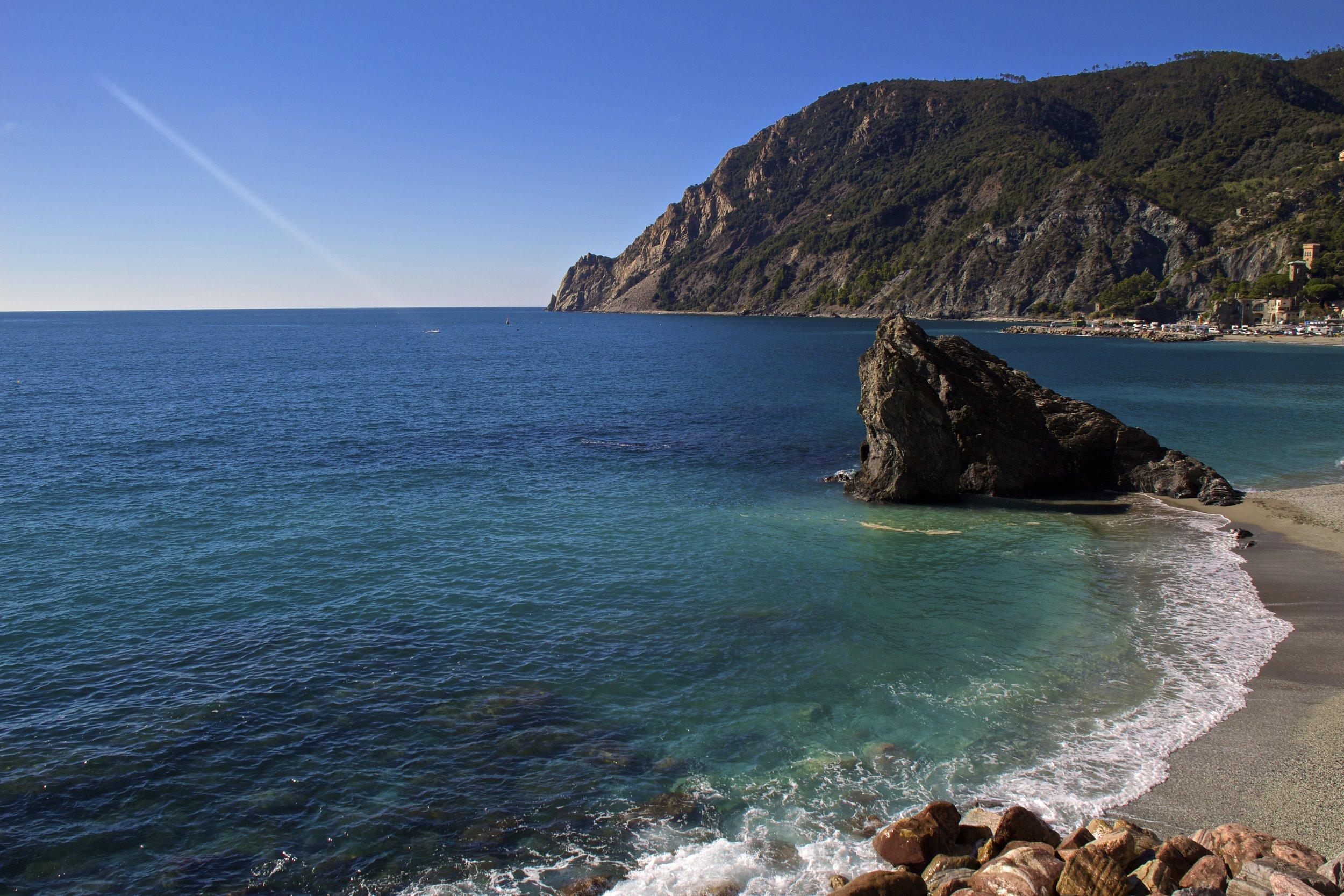 monterosso al mare cinque terre italy 1.jpg