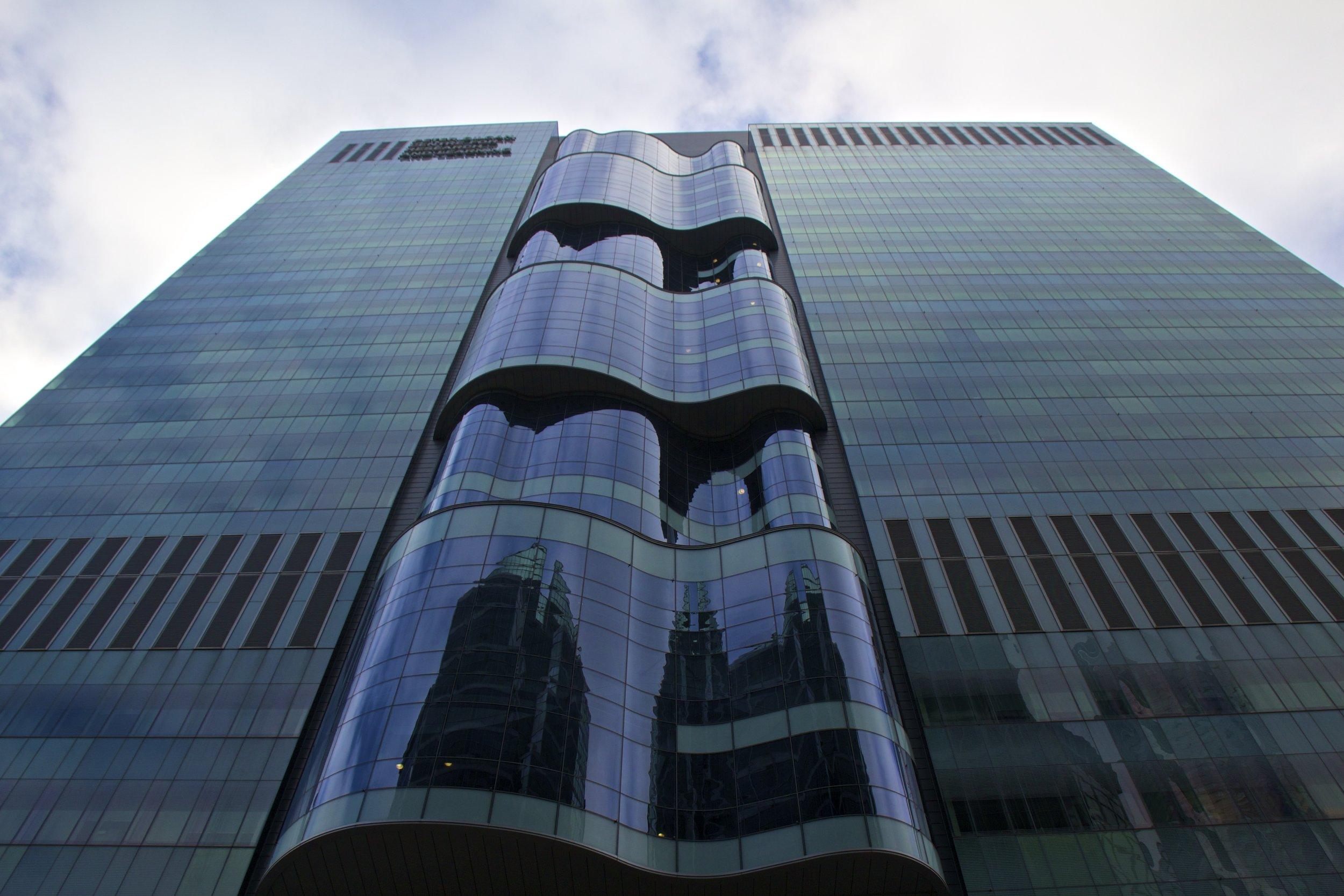toronto downtown financial district 1.jpg