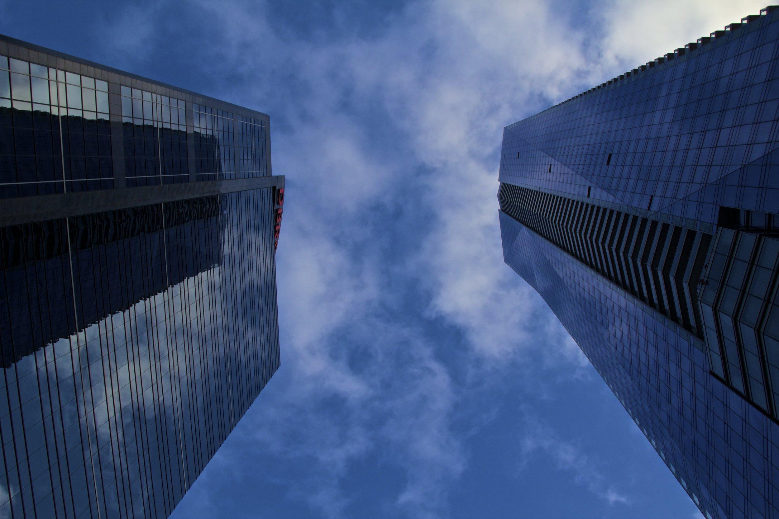 toronto downtown financial district 6.jpg