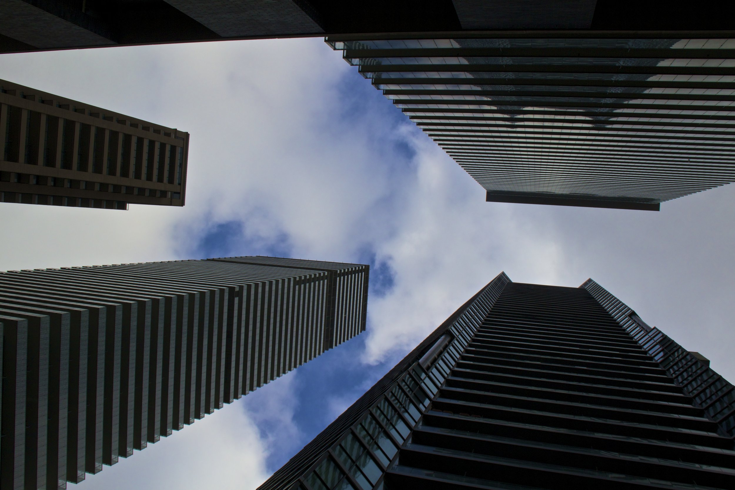 toronto downtown financial district 11.jpg