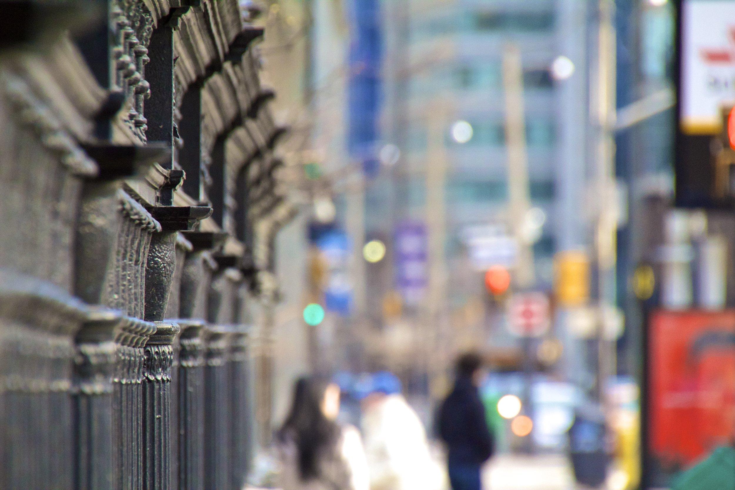 toronto downtown financial district 4.jpg