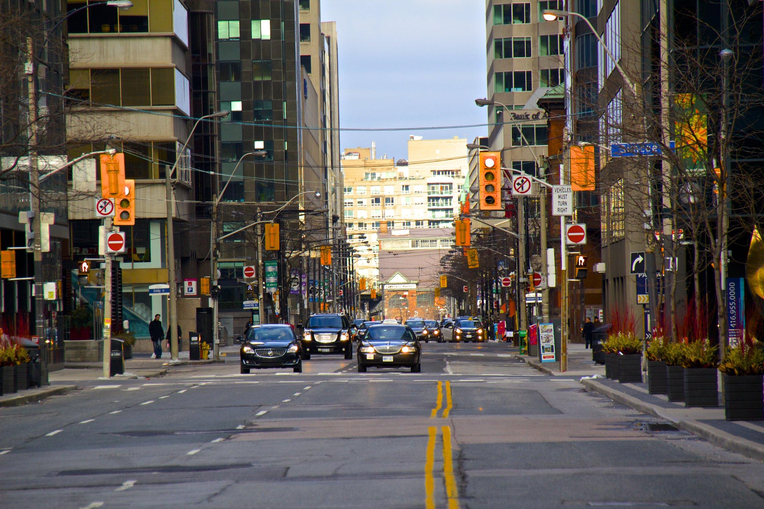 toronto downtown financial district 9.jpg