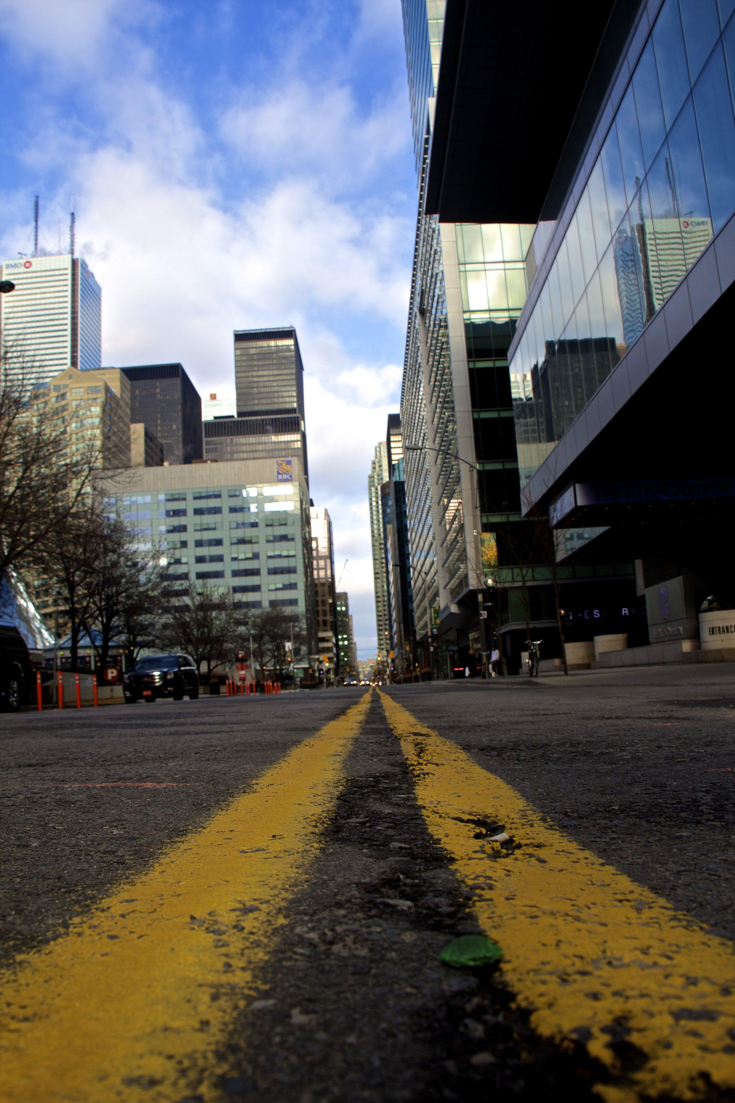 toronto downtown financial district 10.jpg
