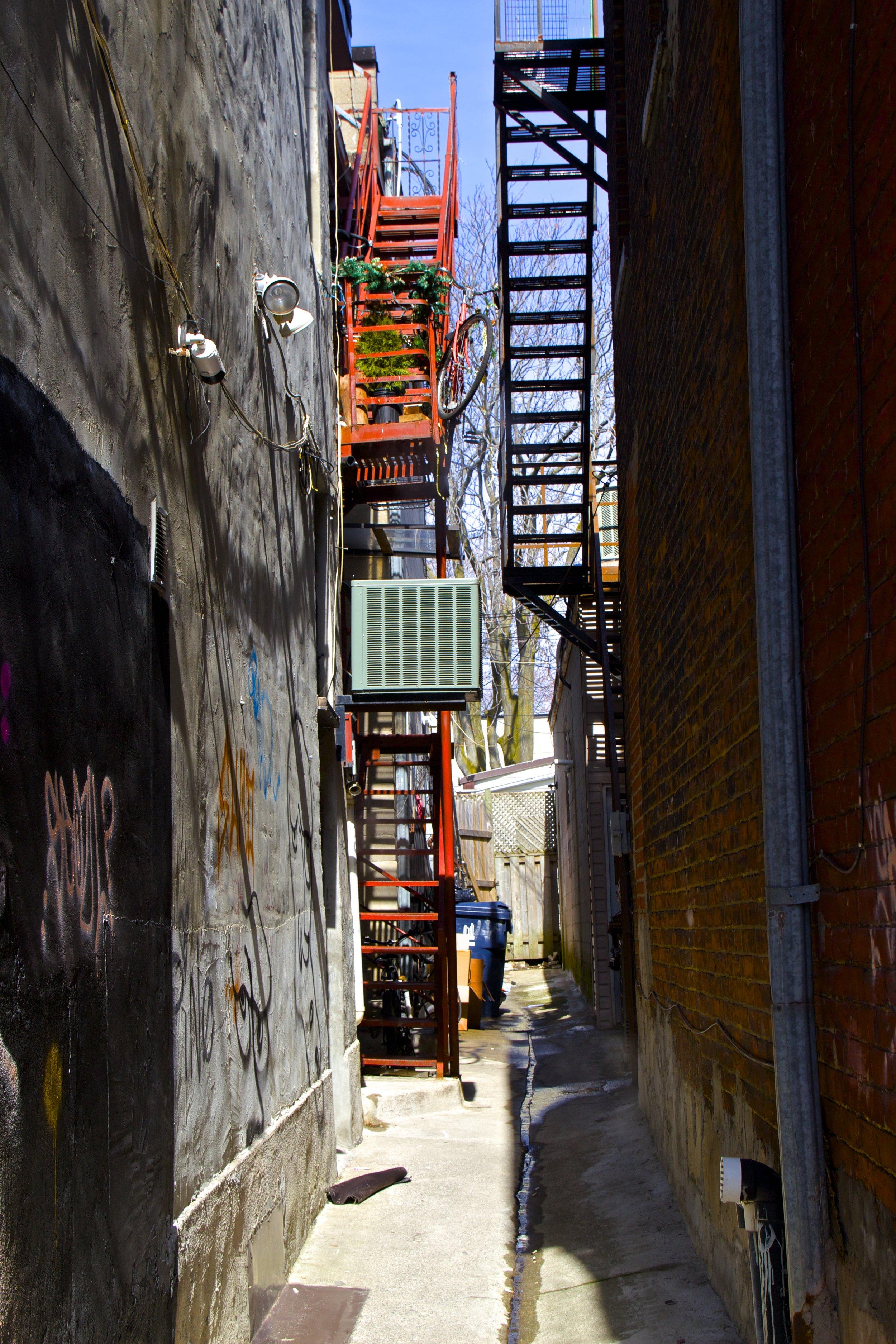 kensington market toronto canada 15.jpg