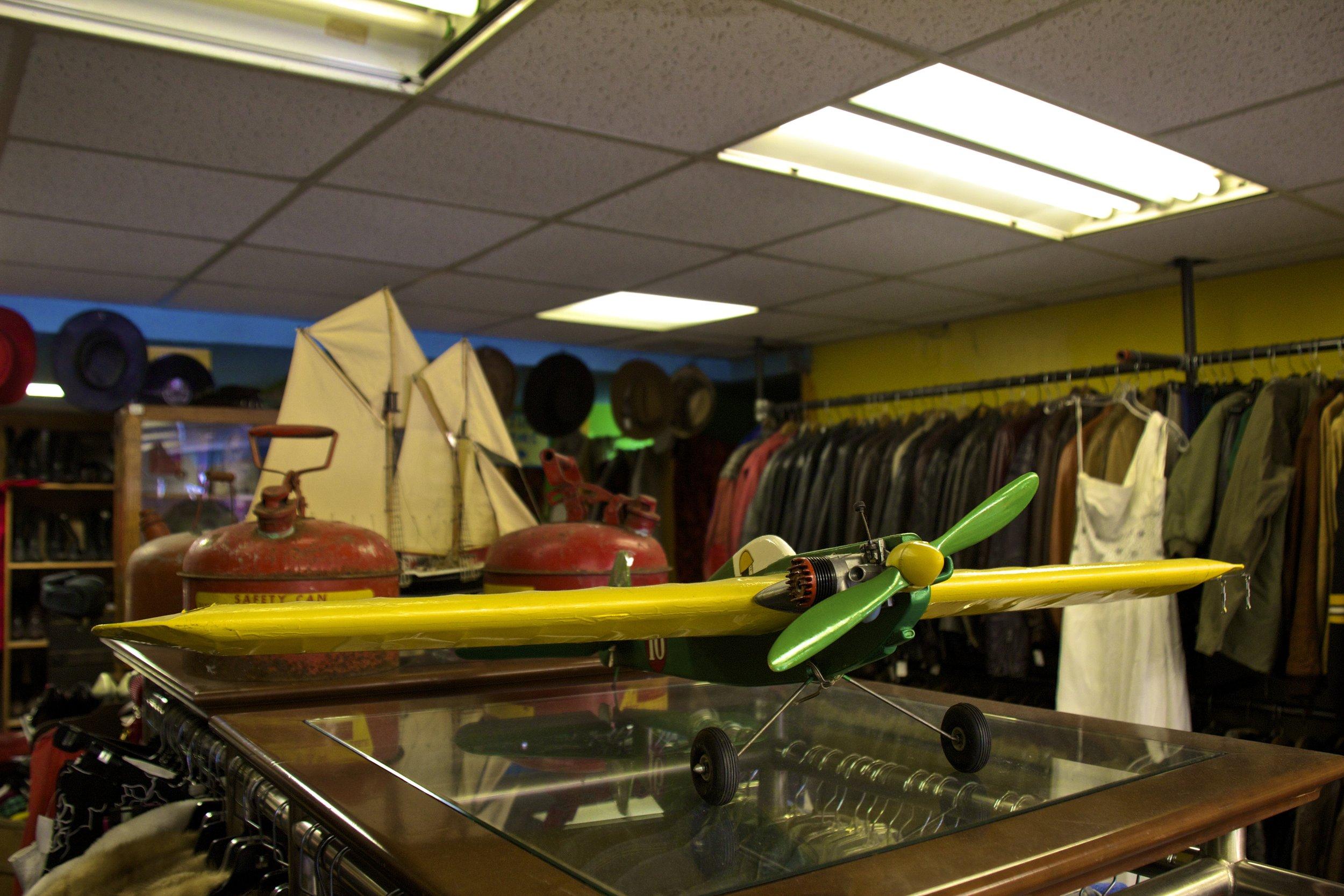 kensington market toronto canada 22.jpg