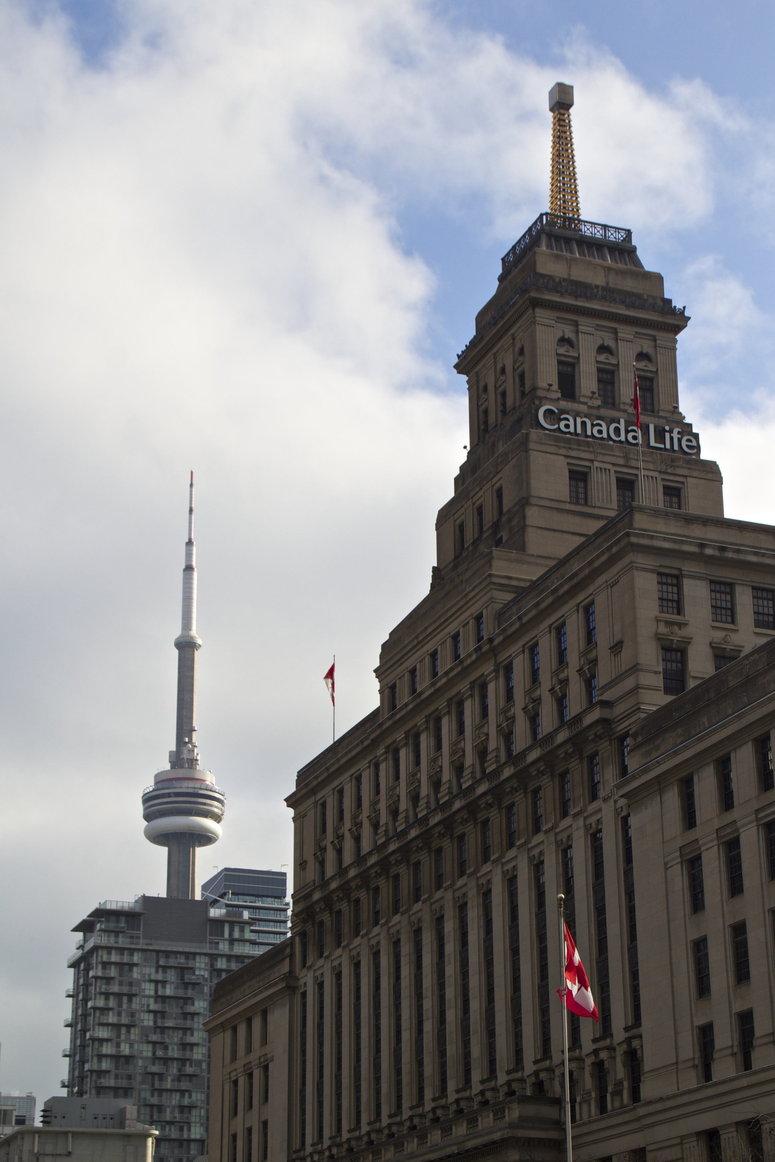 CN Tower Toronto Canada 1.jpg