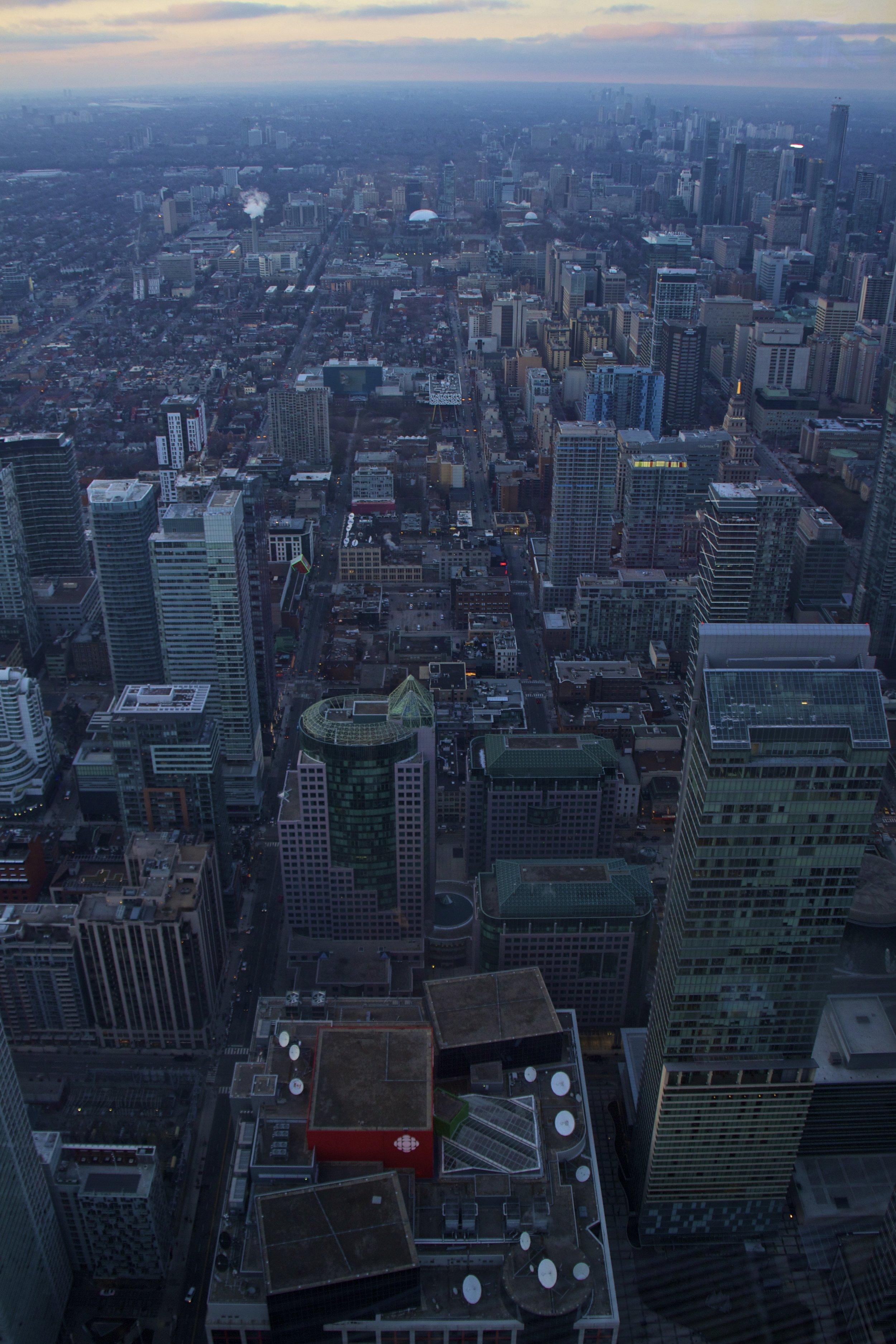 CN Tower Toronto Canada 16.jpg
