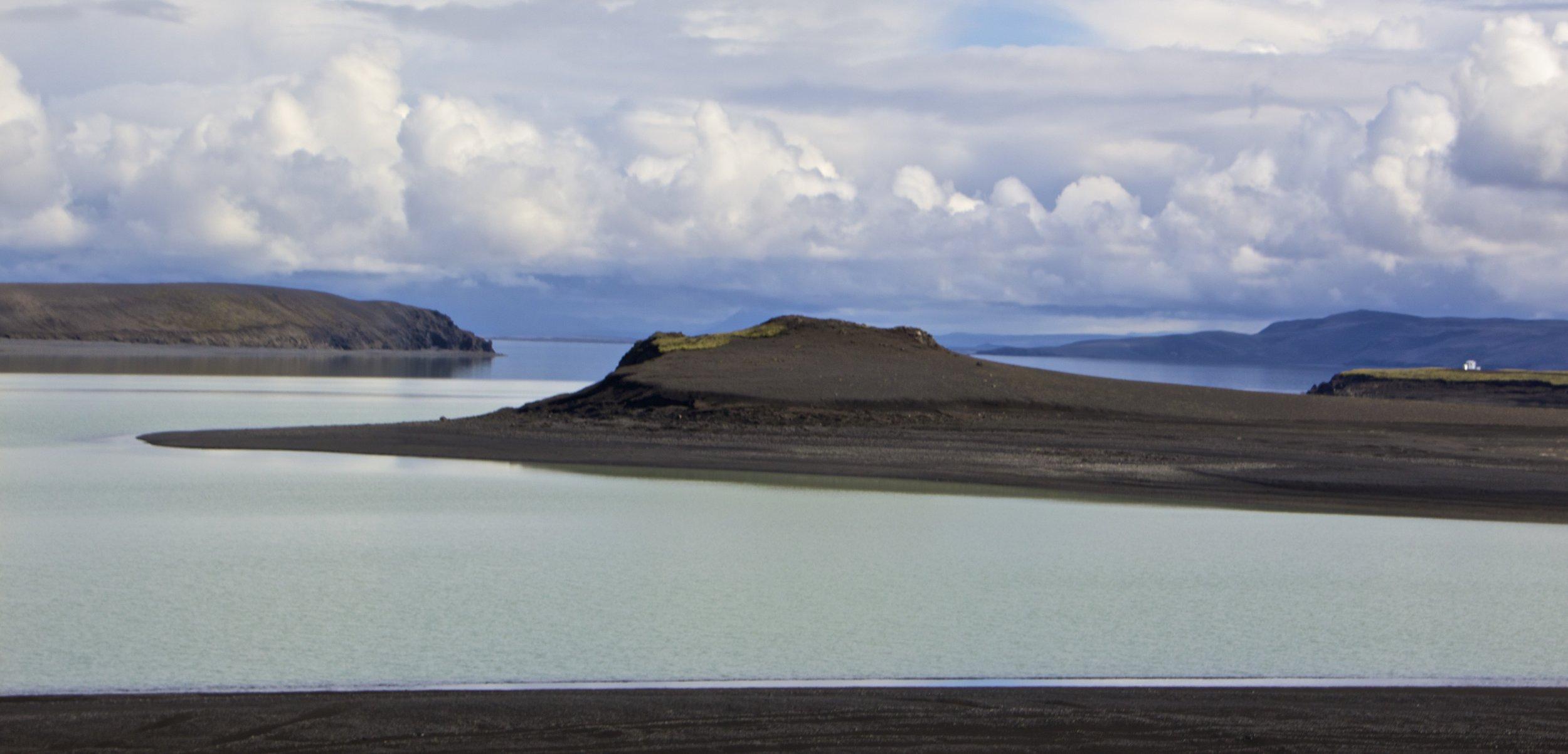 sprengisandur iceland 1.jpg