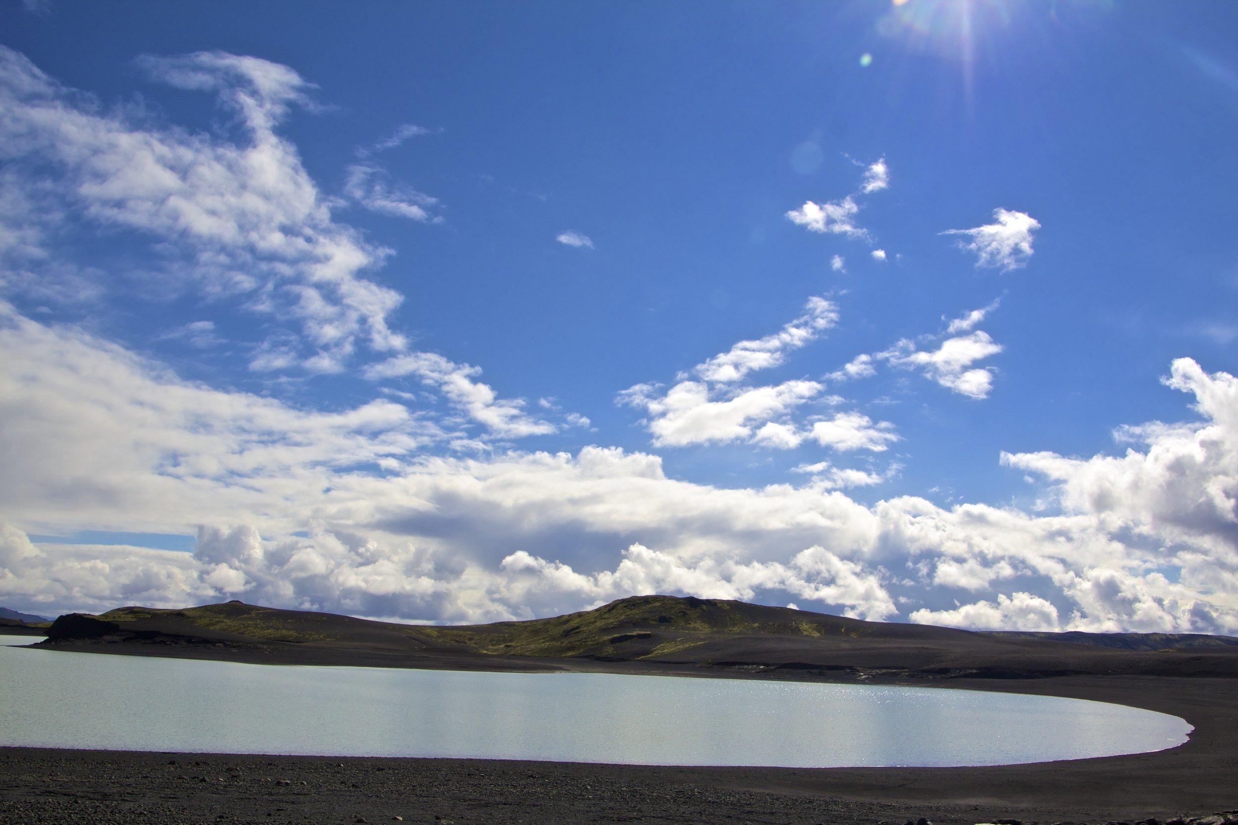 sprengisandur iceland 2.jpg