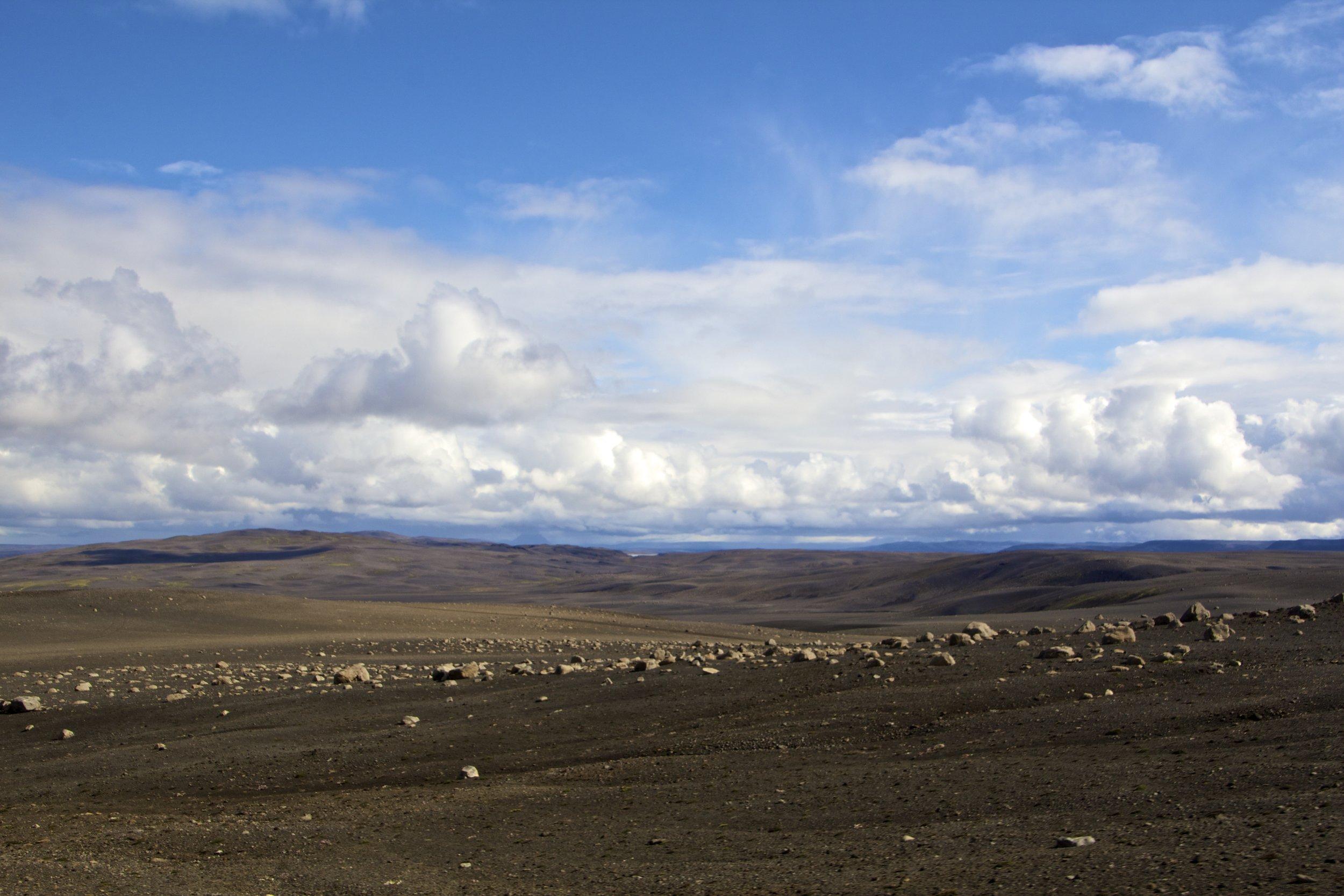 sprengisandur iceland 5.jpg