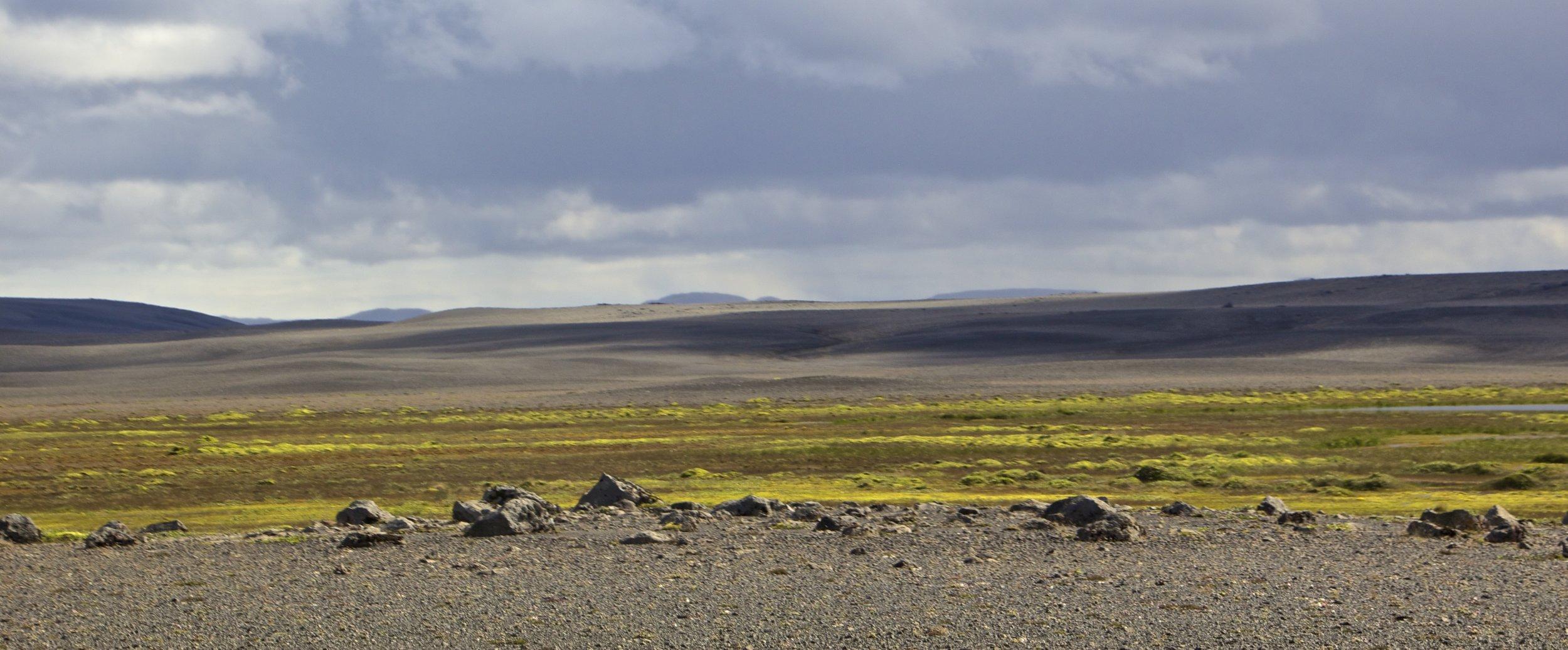 sprengisandur iceland 16.jpg