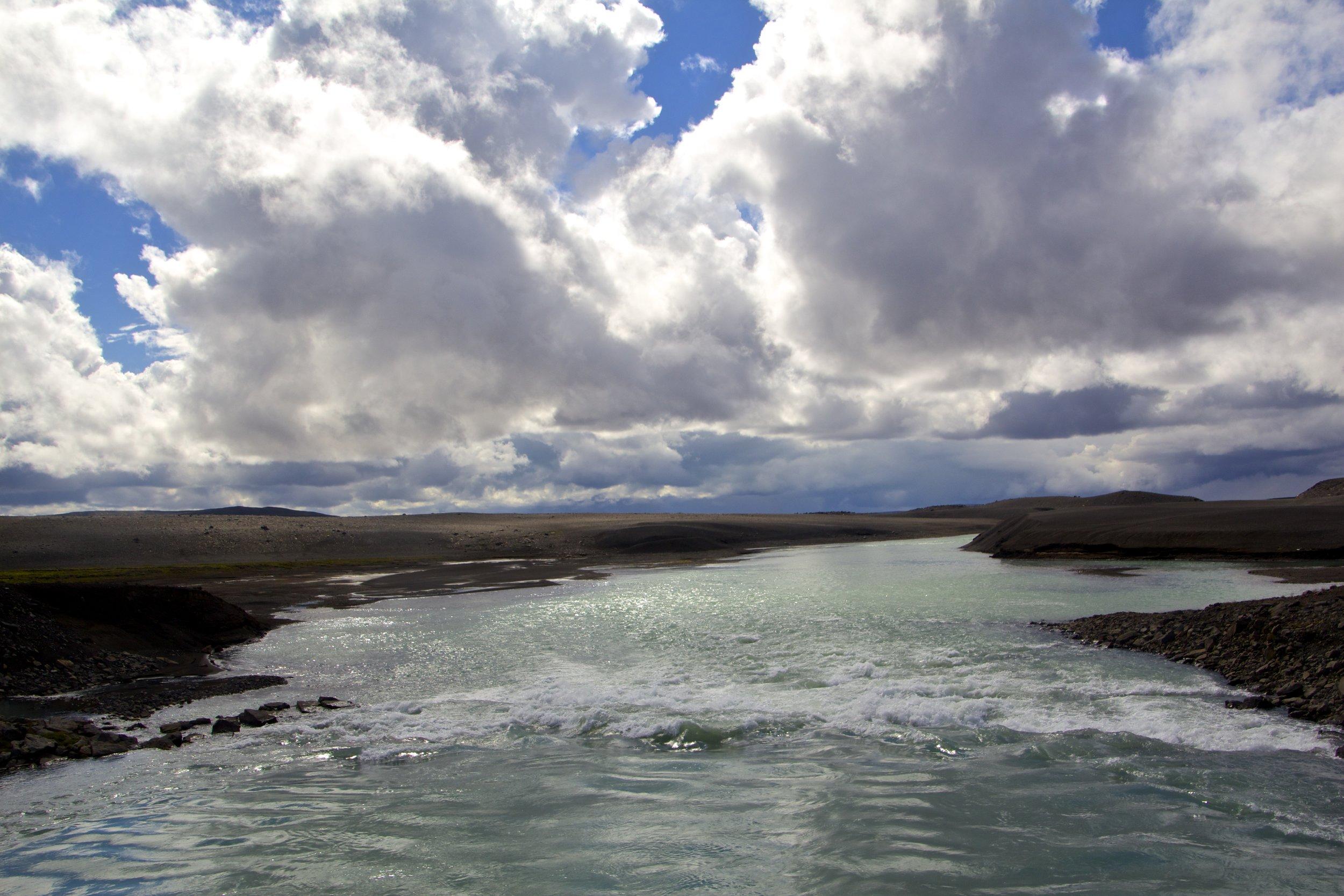 sprengisandur iceland 15.jpg