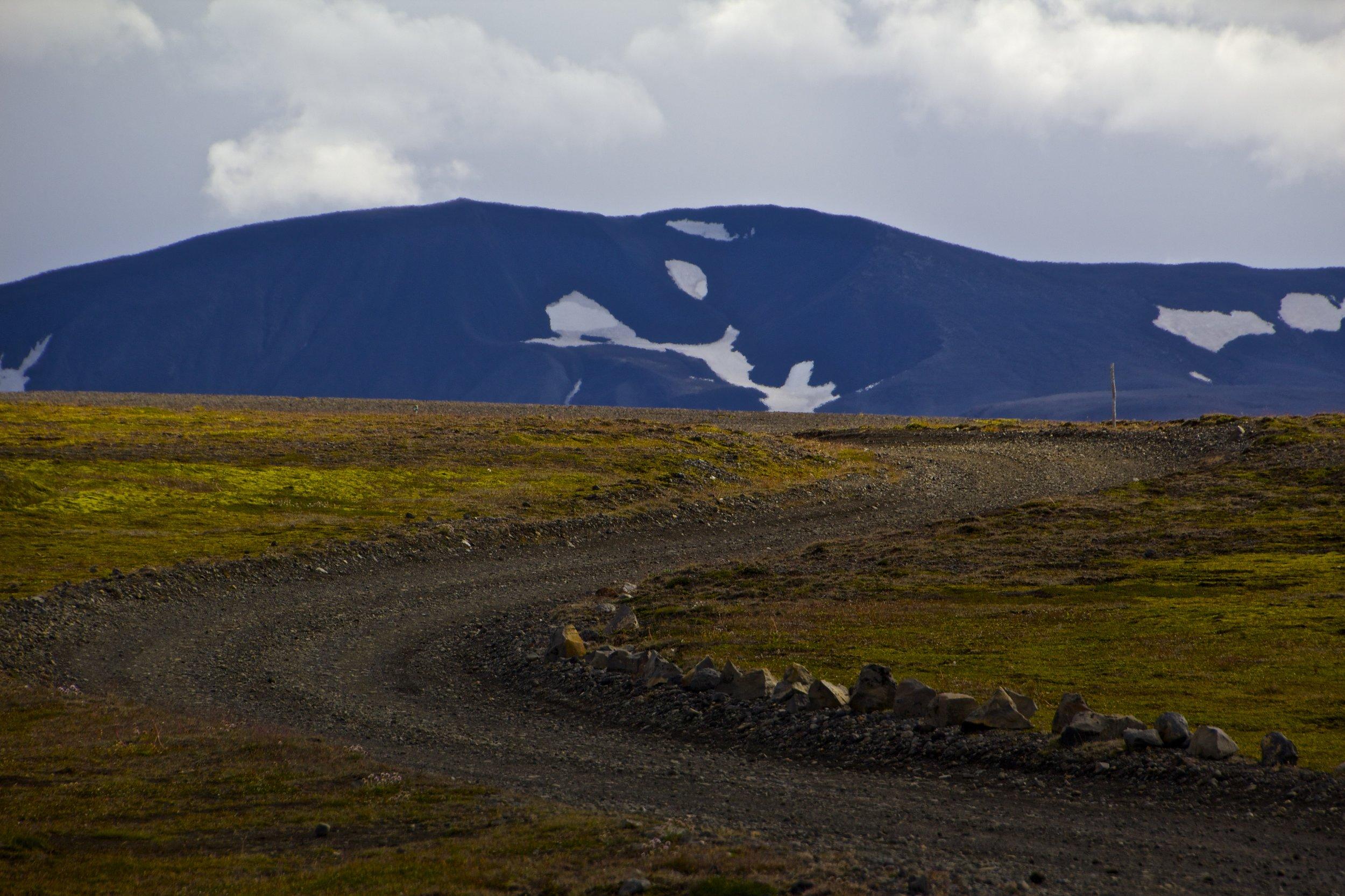 Sprengisandur Vatnajökulsþjóðgarður Iceland 3.jpg