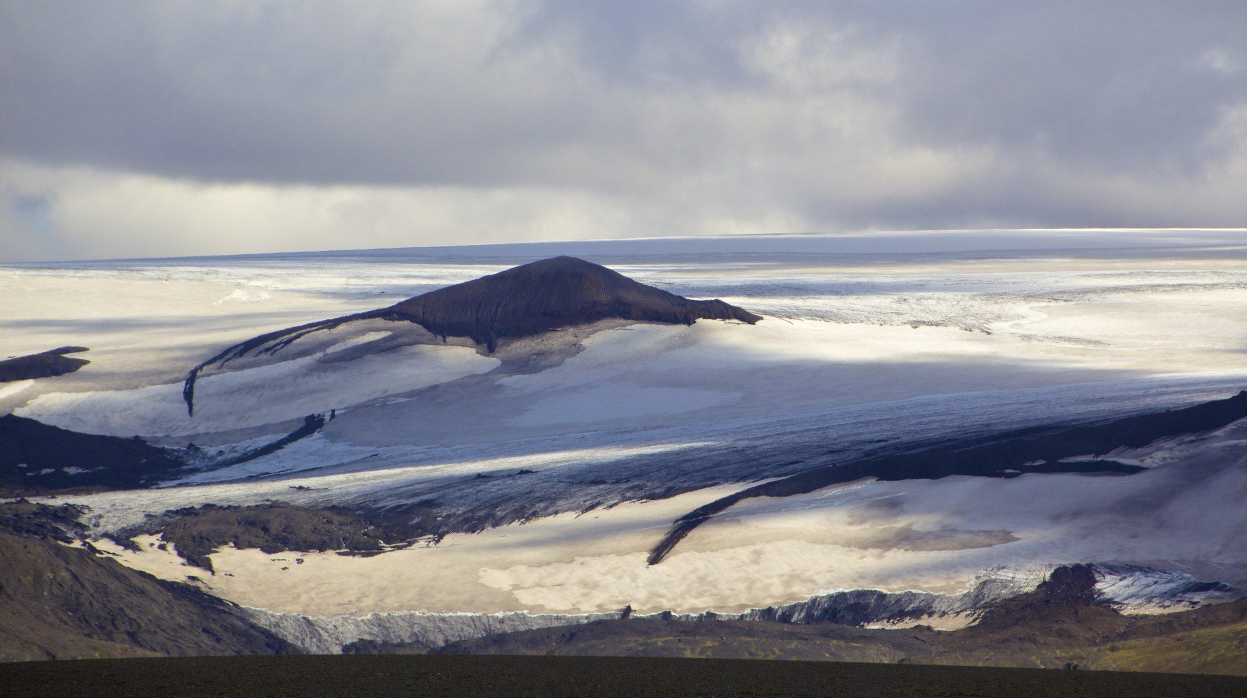 Vatnajökull Glacier Sprengisandur 2.jpg