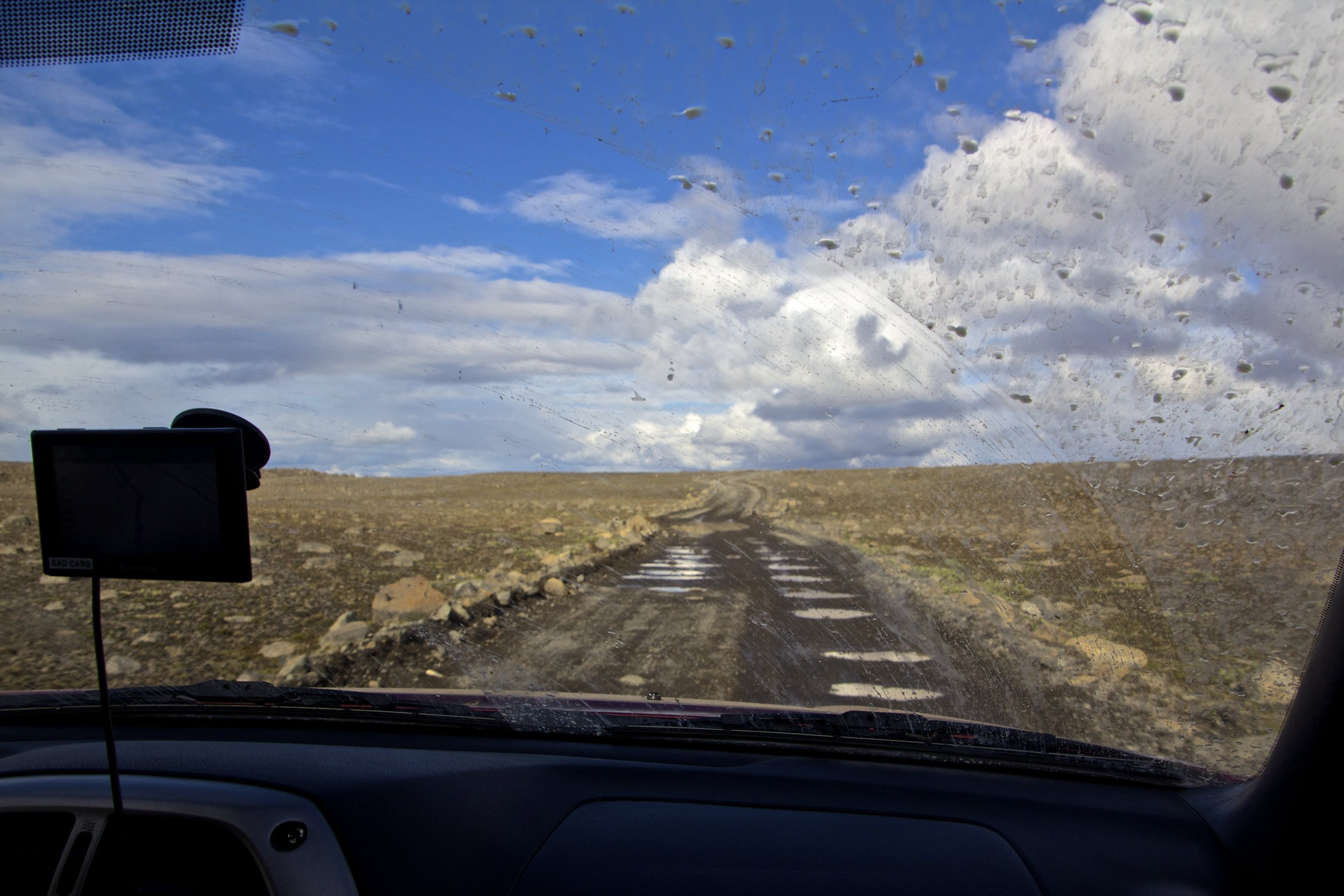 sprengisandur road iceland 6.jpg