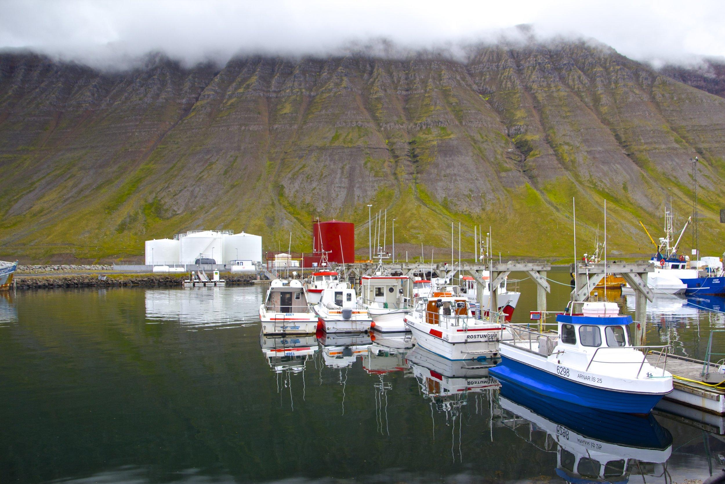 isafjordur westfjords iceland 10.jpg