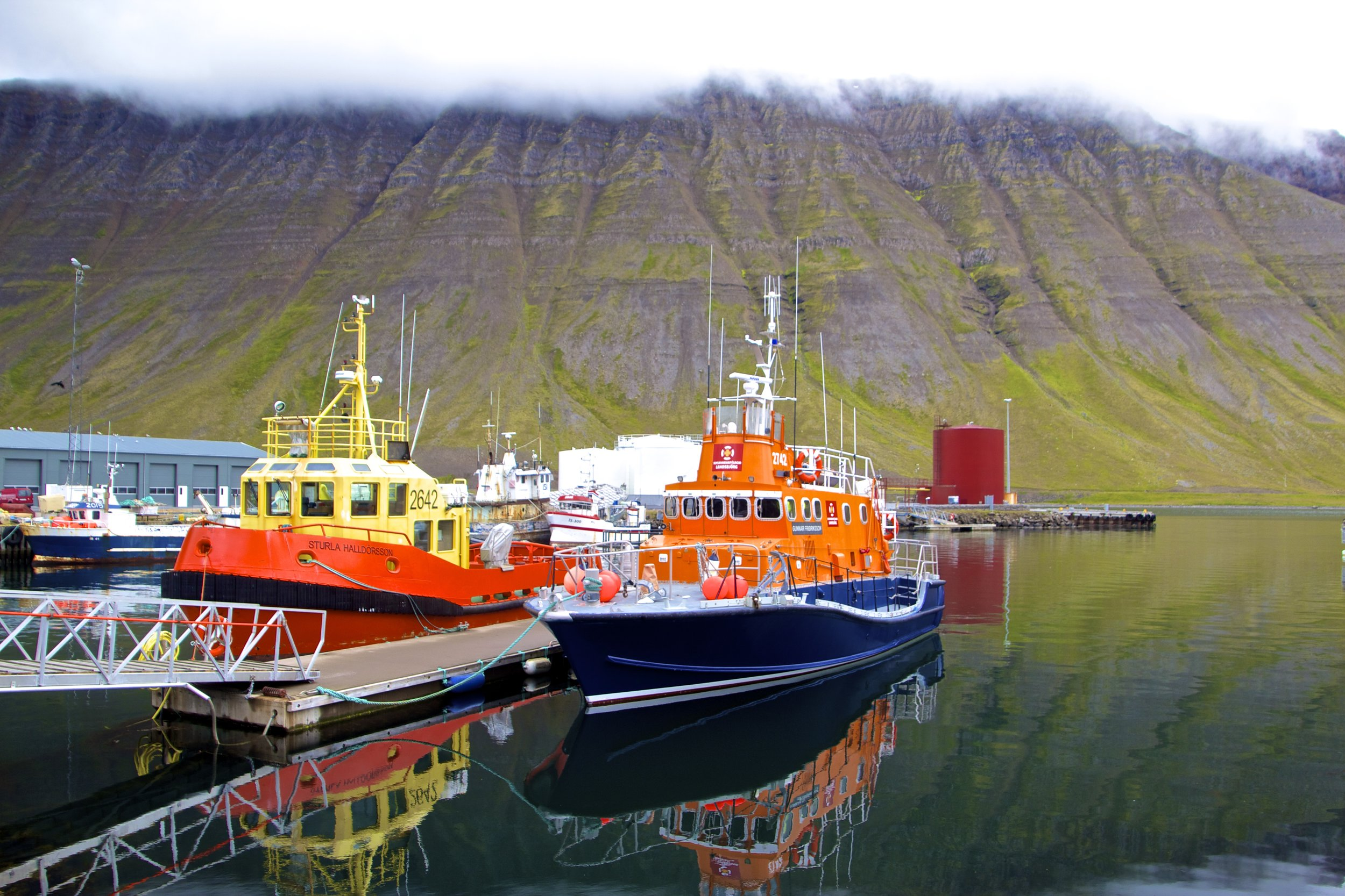 isafjordur westfjords iceland 11.jpg