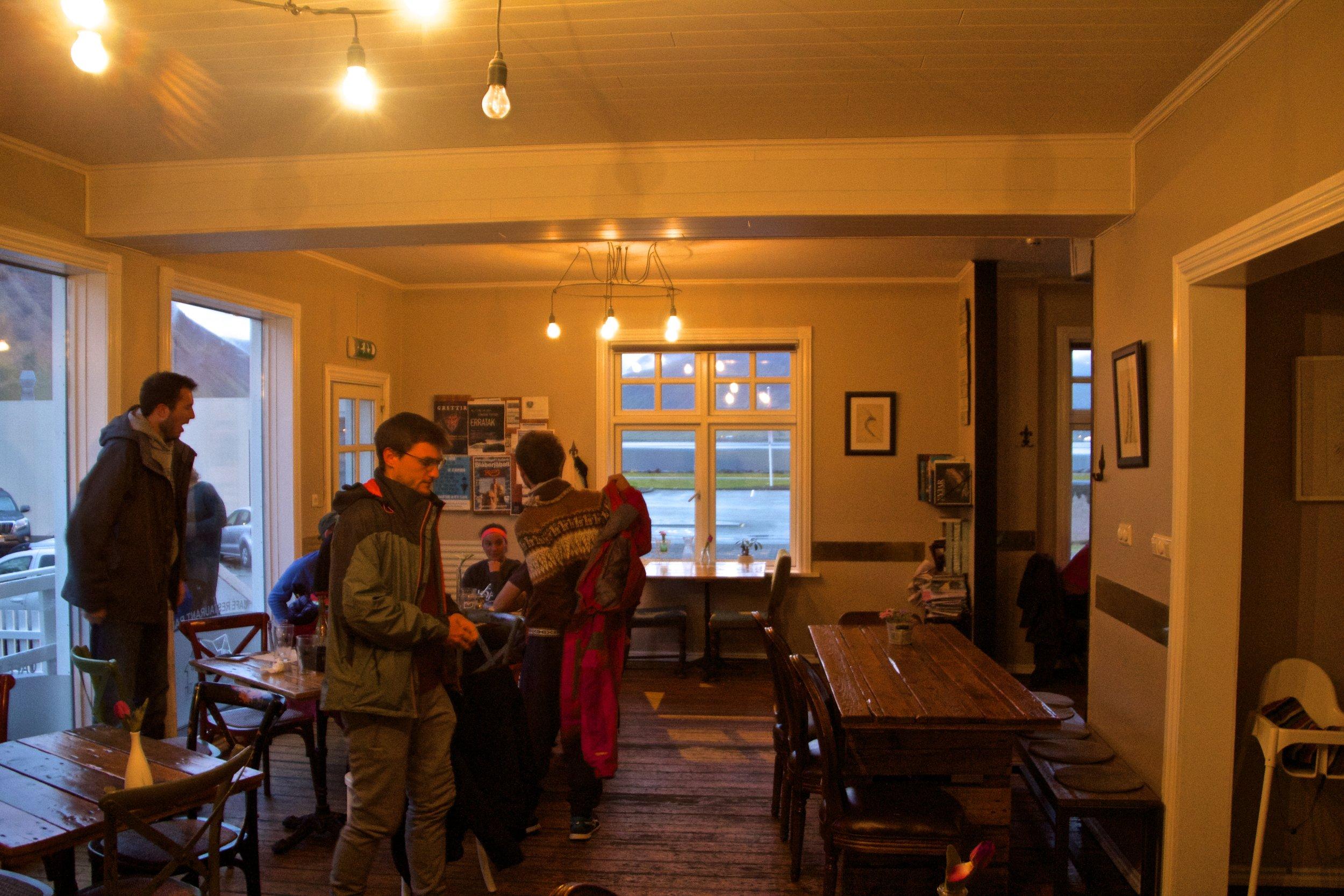 Husið Ísafjörður Bars 2.jpg