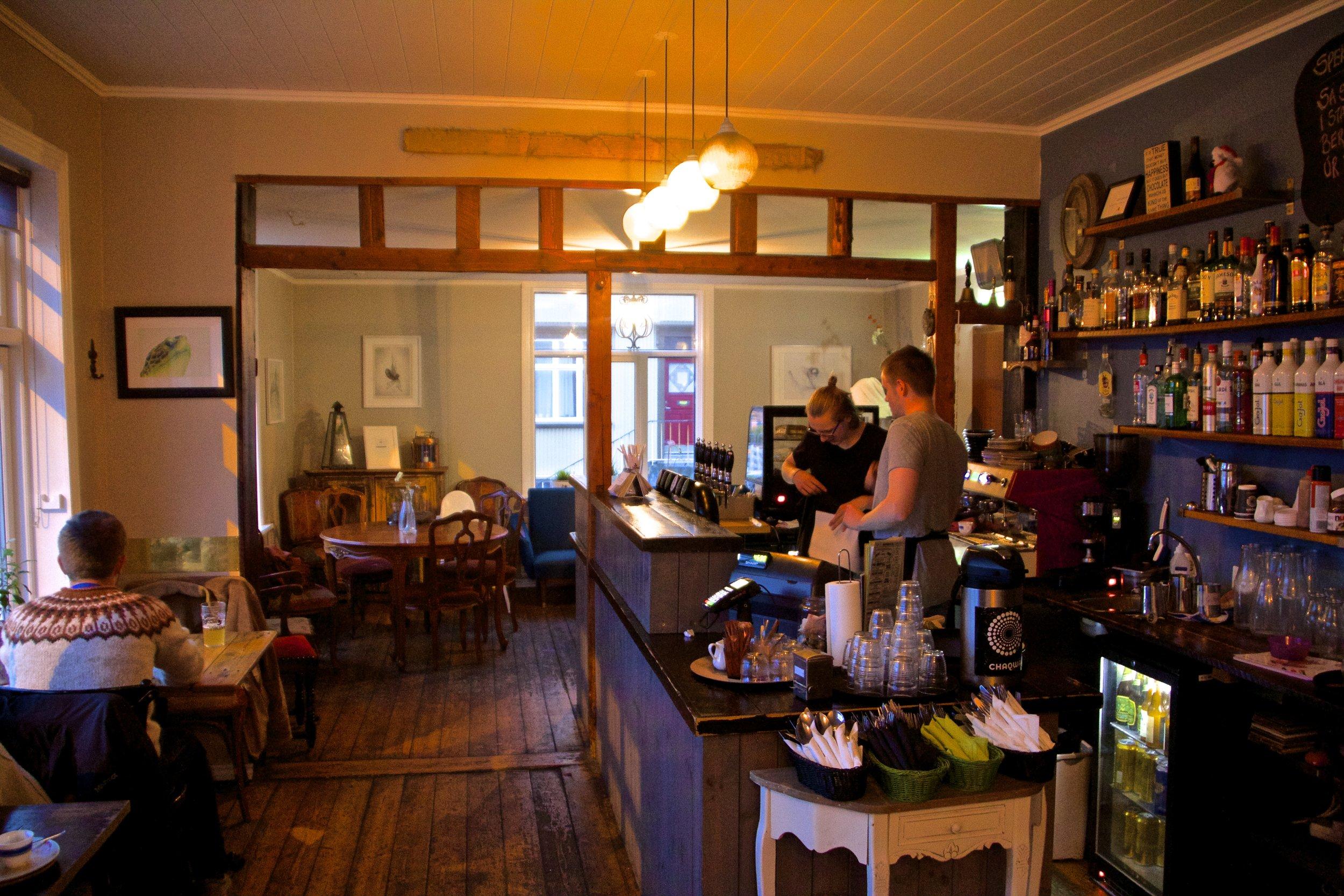 Husið Ísafjörður Bars 3.jpg