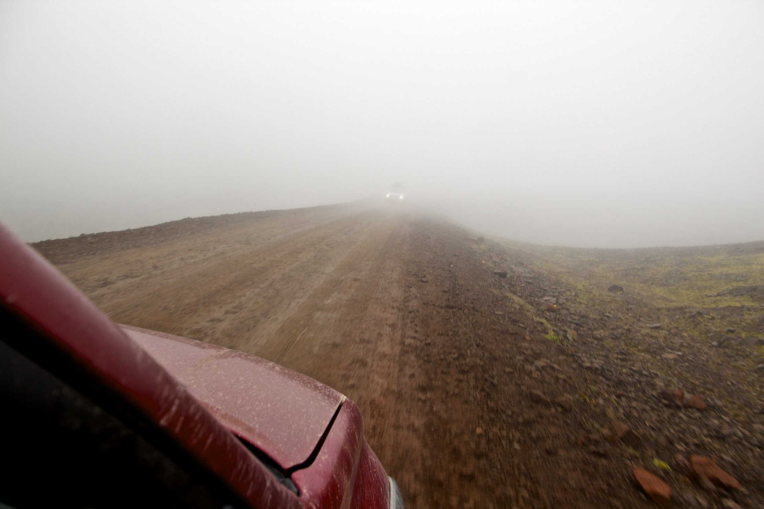 foggy road west fjords iceland 2.jpg