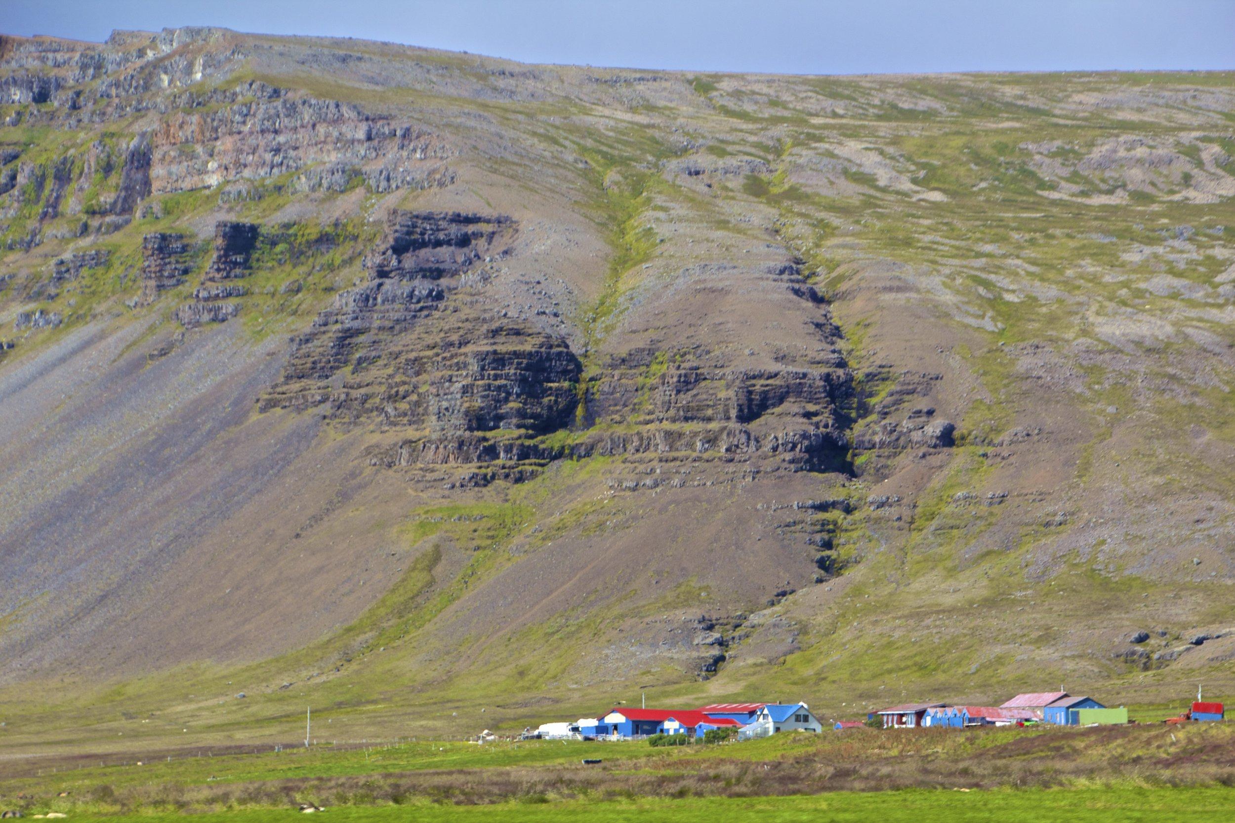 west fjords roads iceland 2.jpg