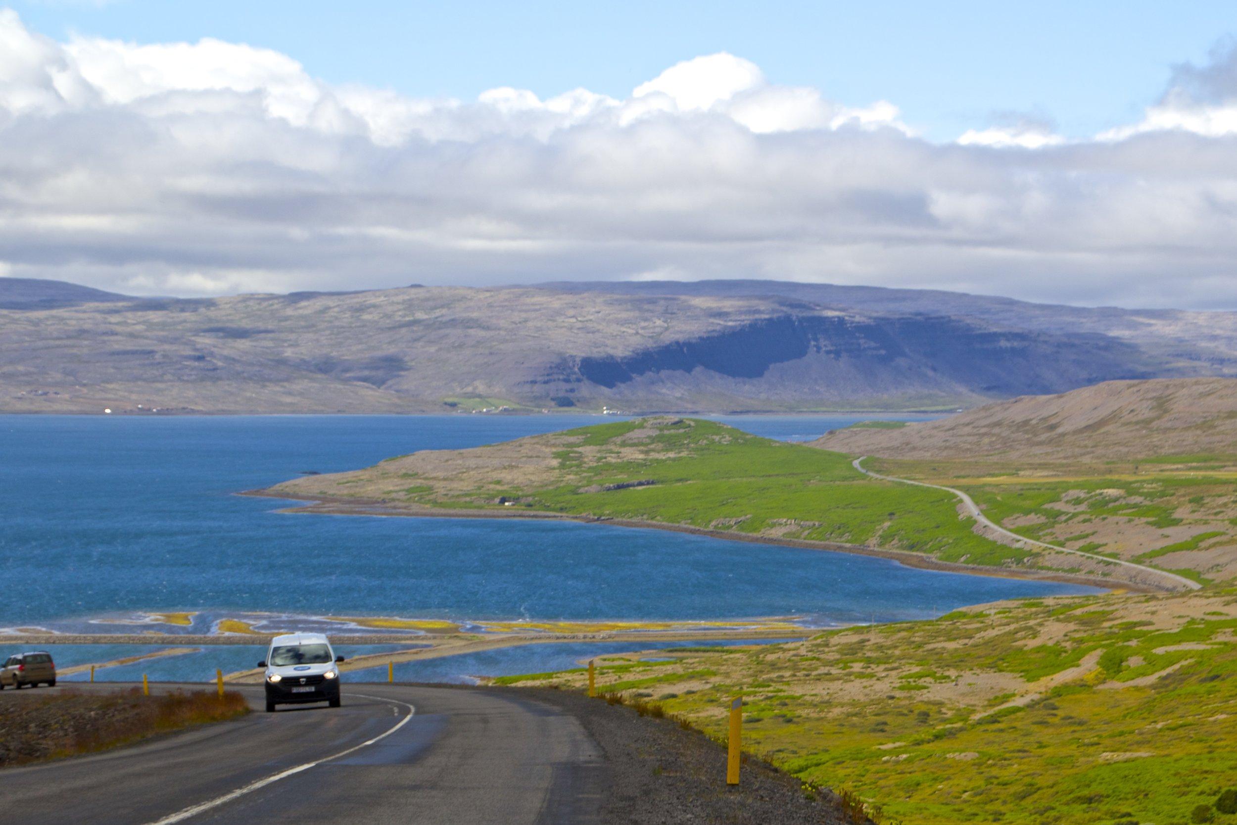 west fjords roads iceland 5.jpg