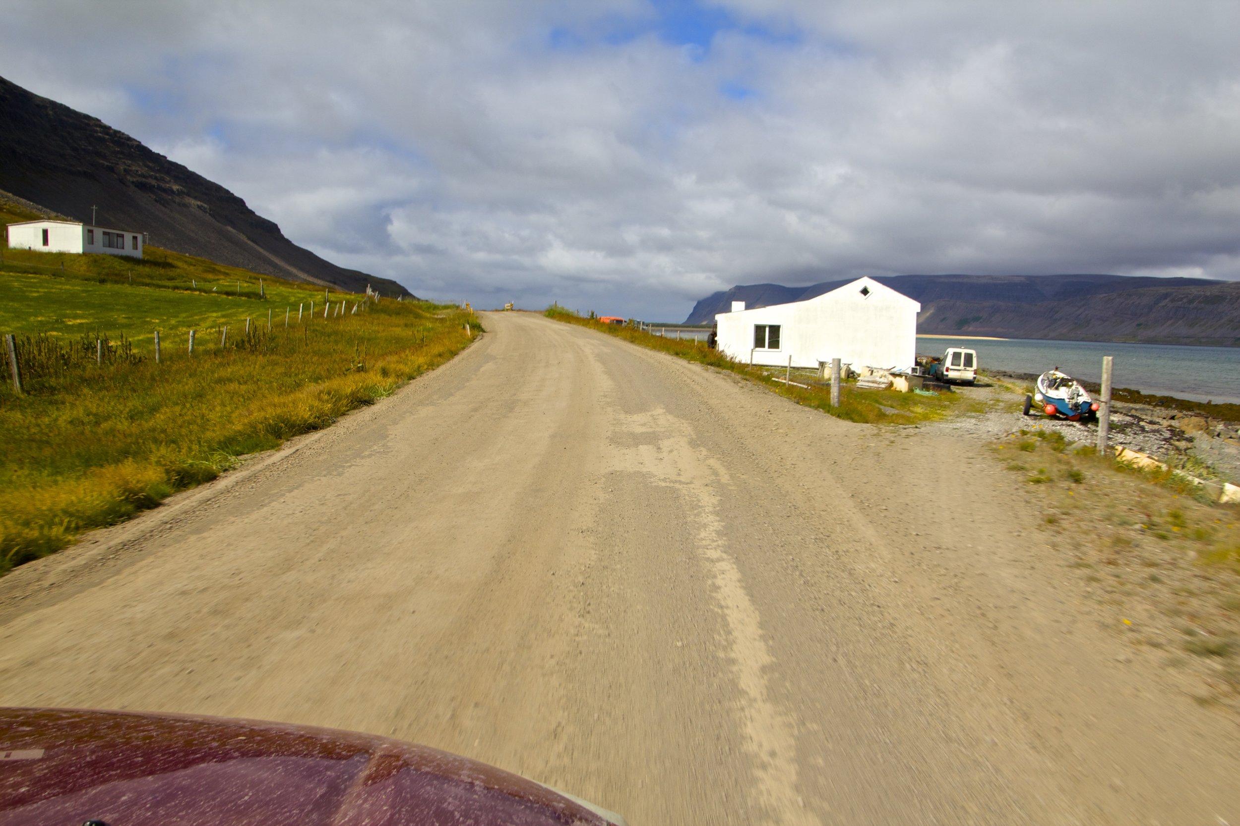 west fjords roads iceland 9.jpg