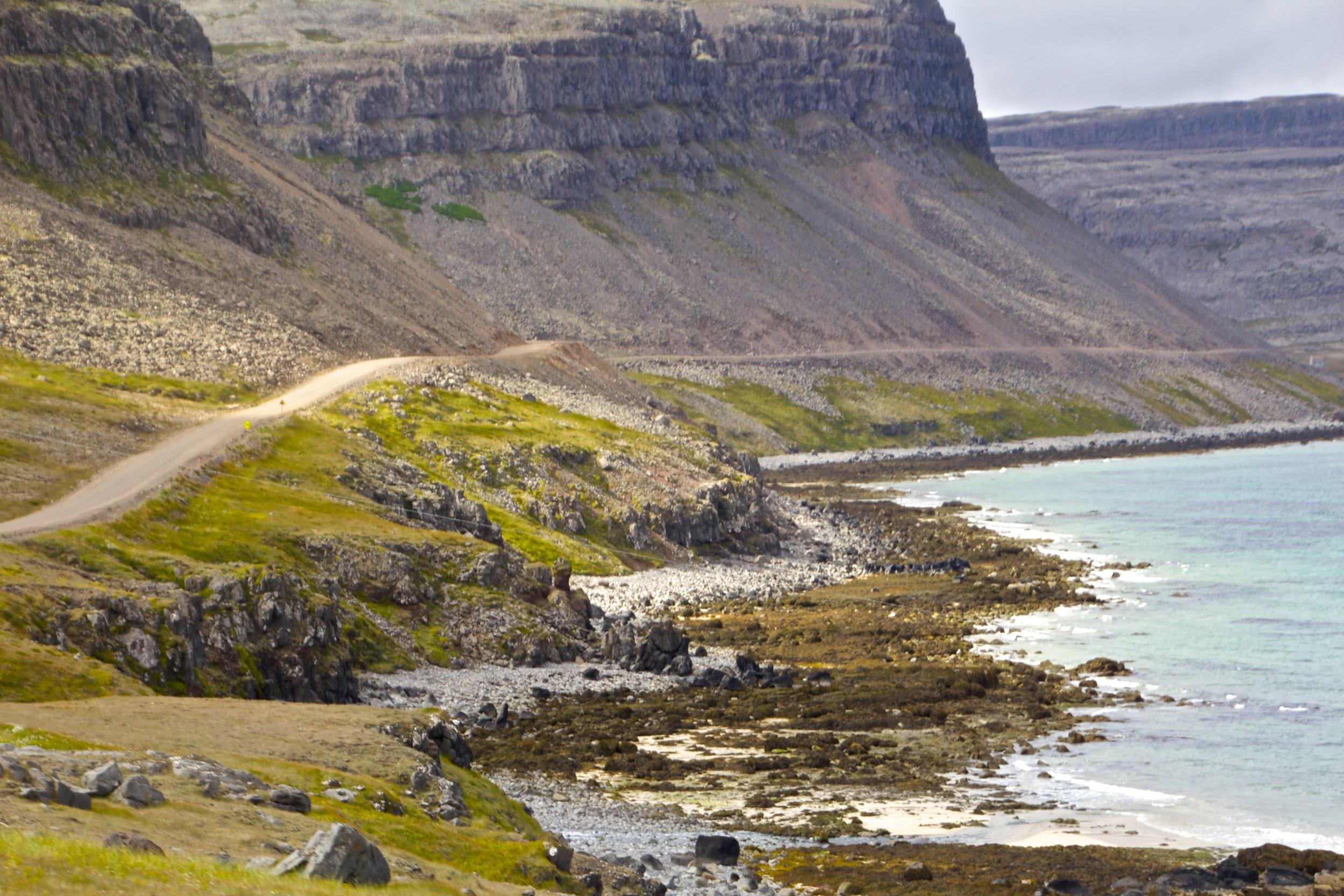 west fjords roads iceland 11.jpg