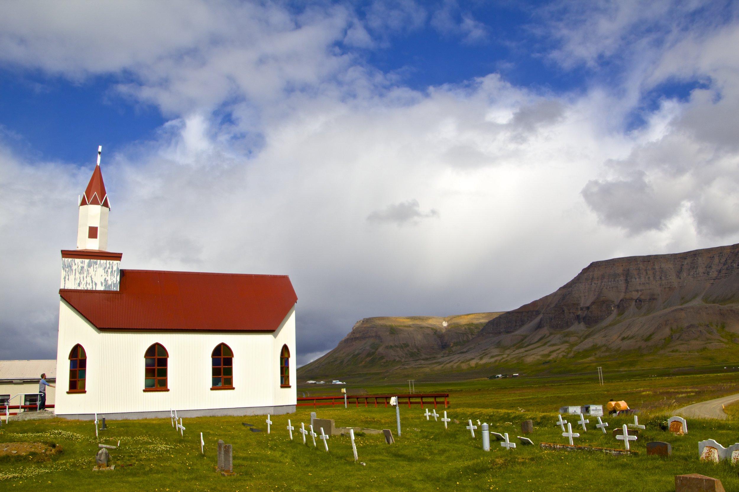 Staðarhólskirkja West Fjords Churches 3.jpg